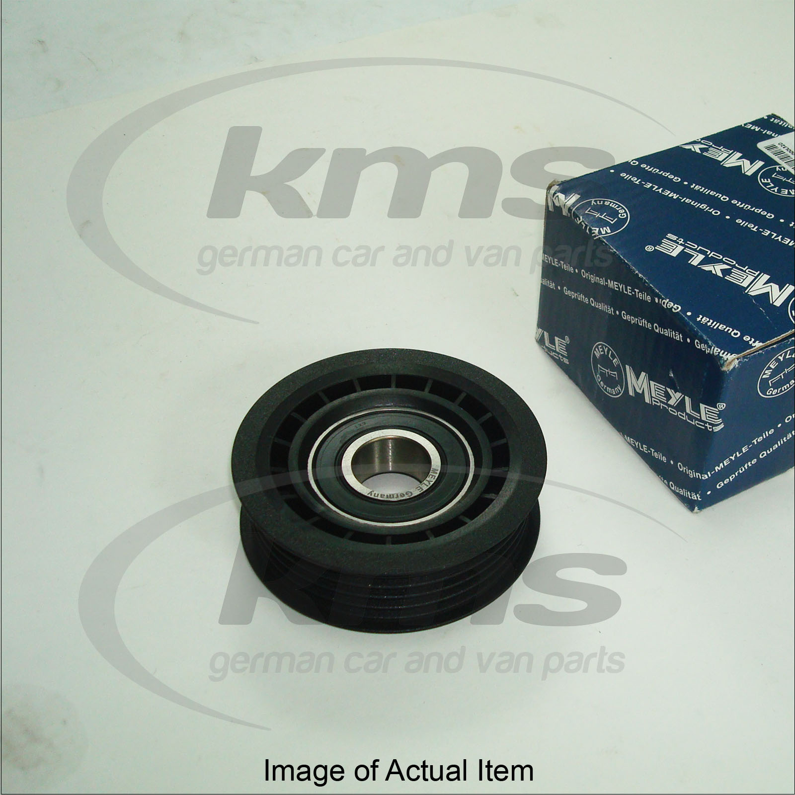 Poly v belt pulley w168 a140 a160 98 mercedes a class for Poly v belt for mercedes benz