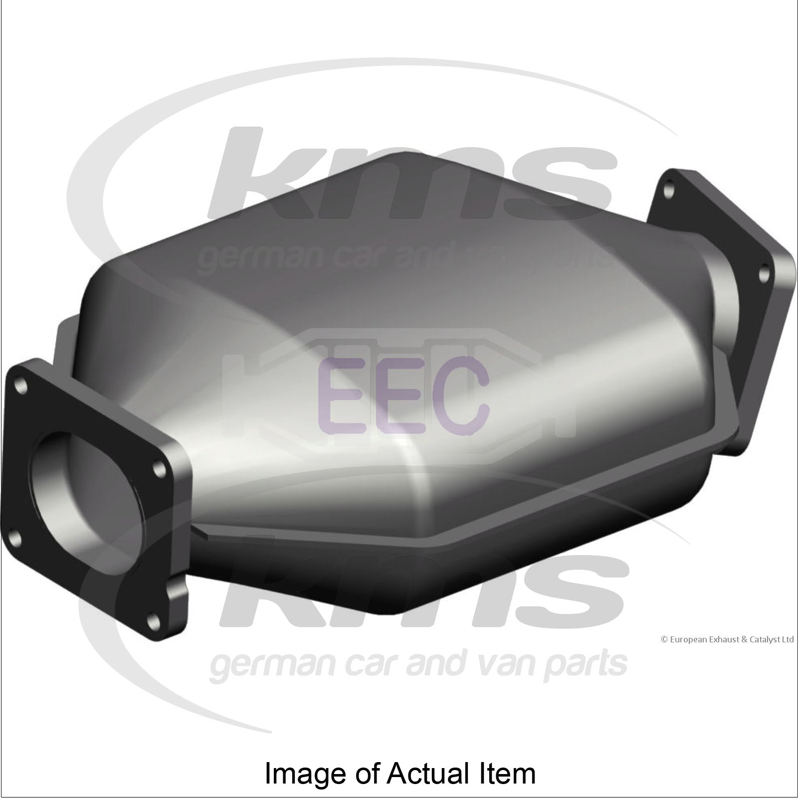 diesel particulate filter dpf fap bmw 520 e61 2 0 d diesel 09 2005 09 2007 e ebay. Black Bedroom Furniture Sets. Home Design Ideas