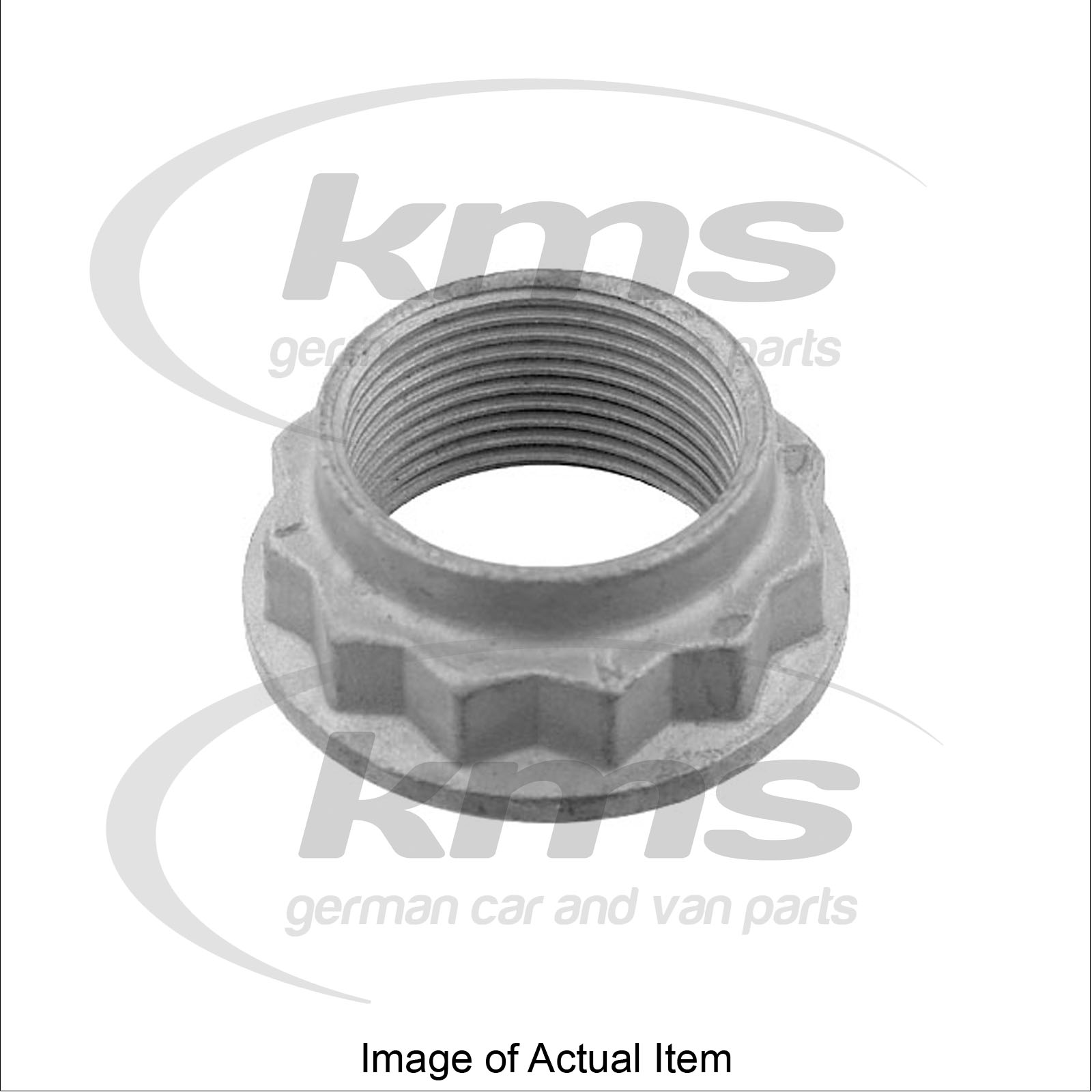 Wheel hub nut mercedes benz e class convertible e250cgi Mercedes benz wheel nuts