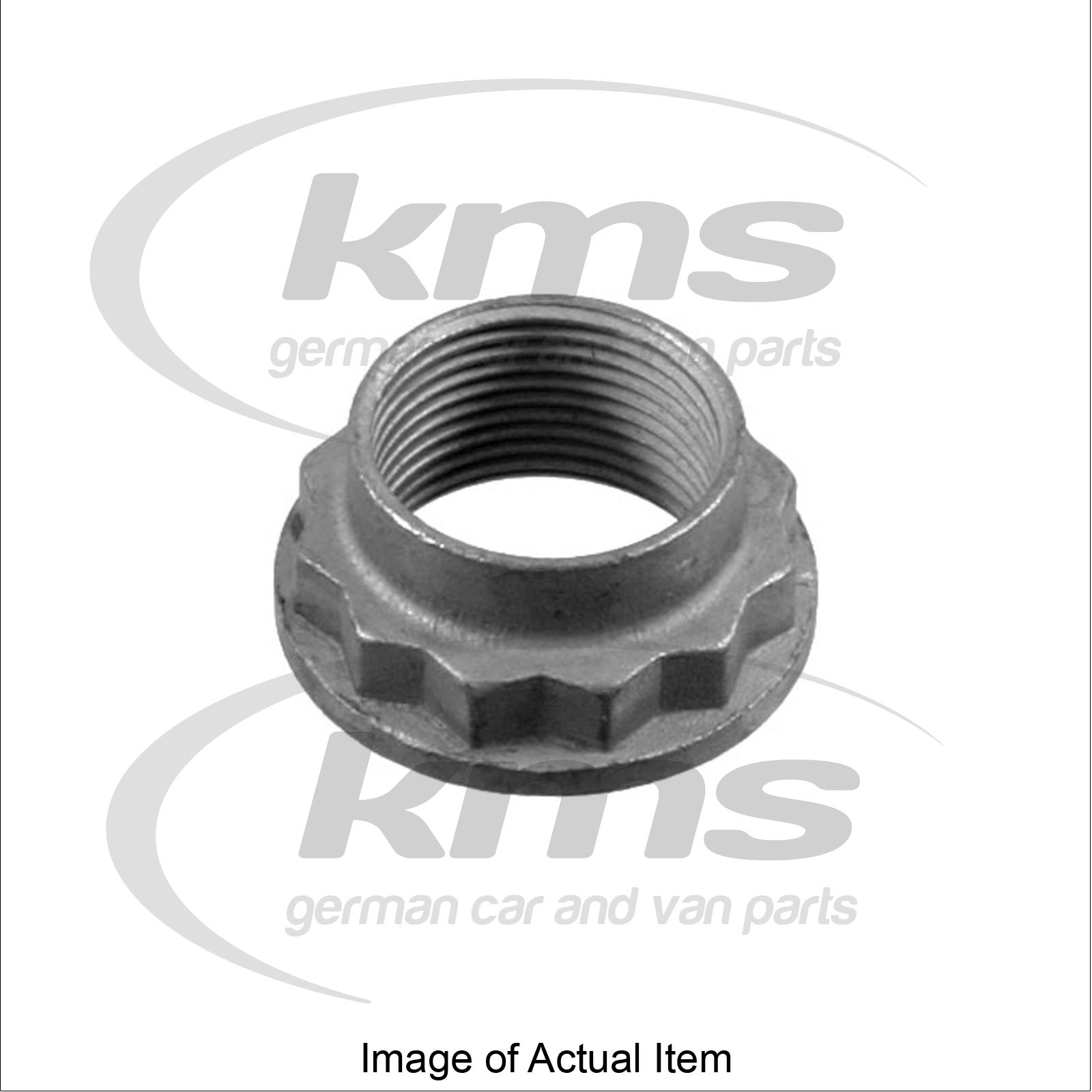 Wheel hub nut mercedes benz slk class convertible Mercedes benz wheel nuts
