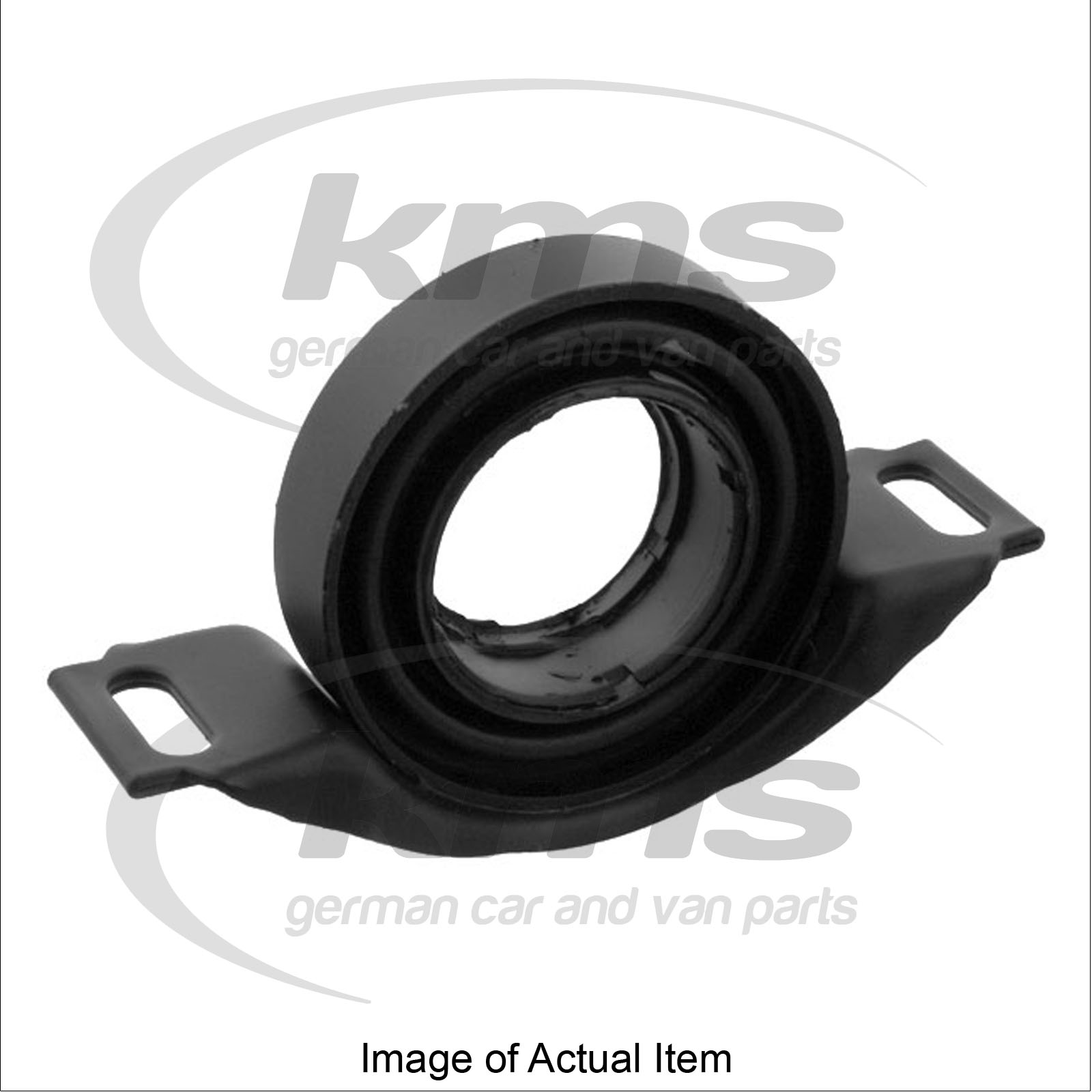 Propshaft support mercedes benz c class saloon c180 w202 1 for Mercedes benz support