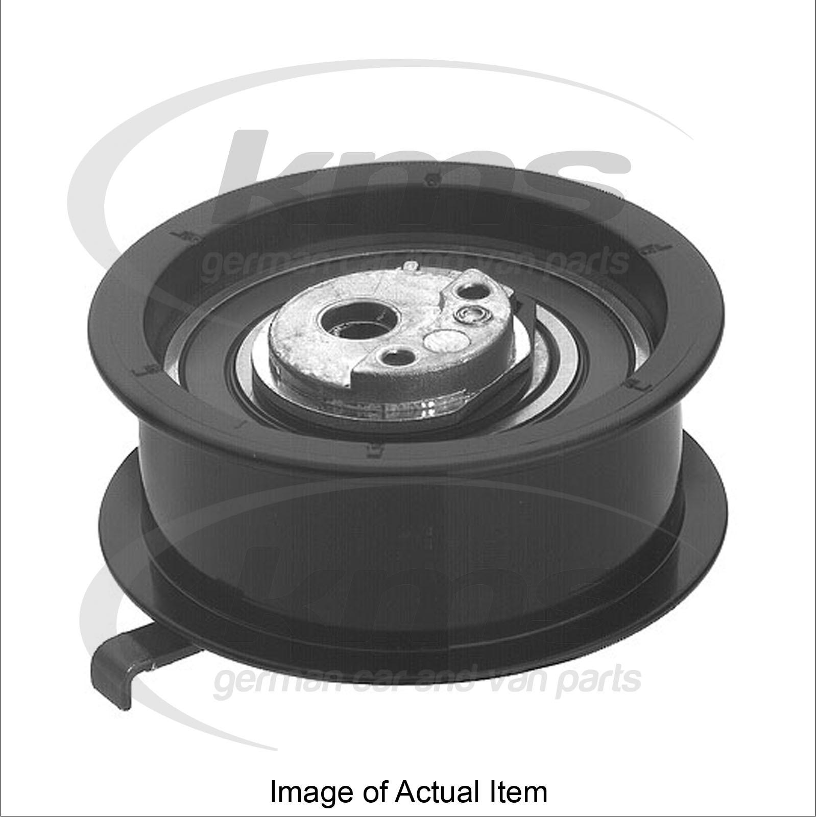 timing belt tensioner vw passat estate tdi 1997 2000 1 alfa romeo timing belt timing belt replacement vw lt35 tdi