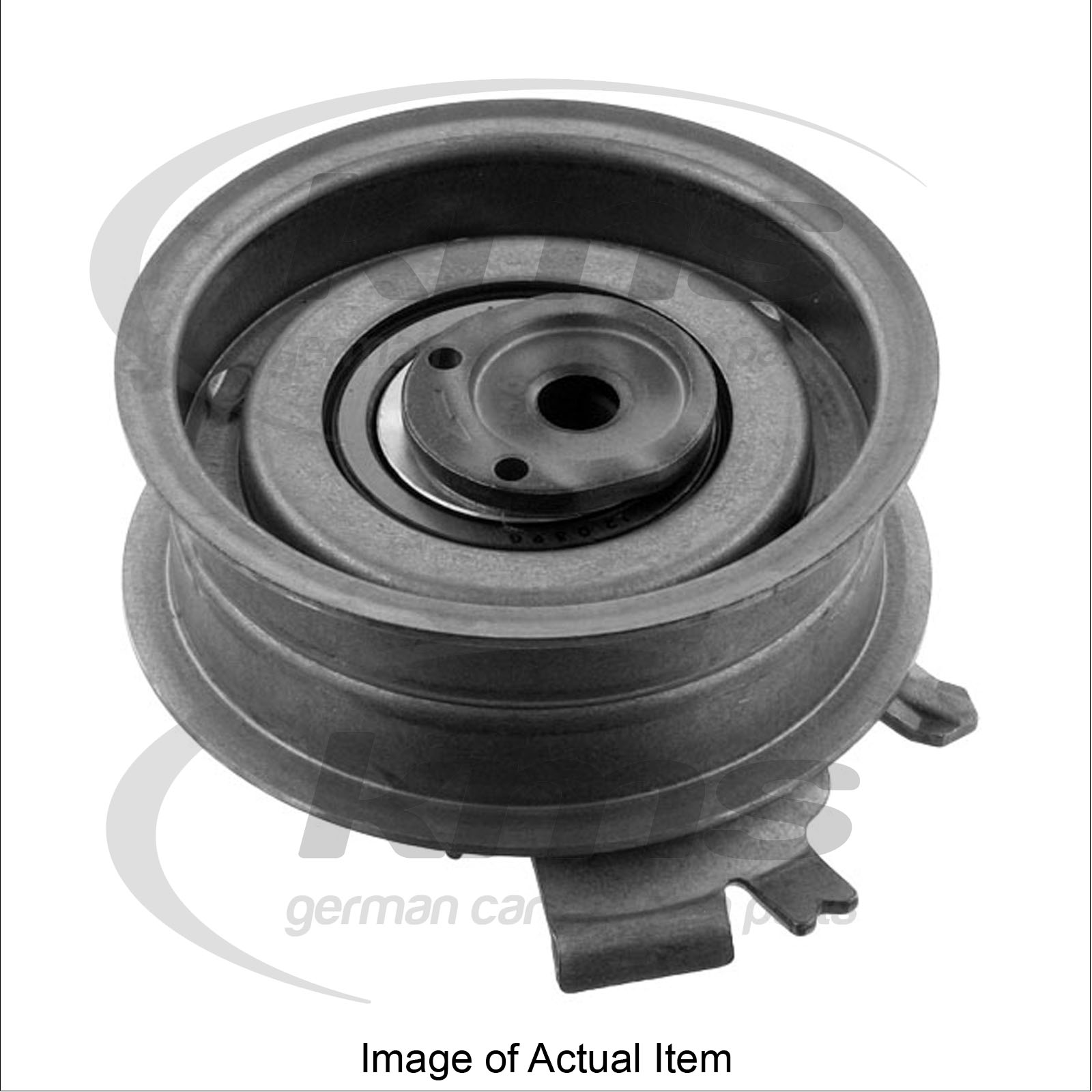 Timing belt tensioner skoda octavia hatchback u