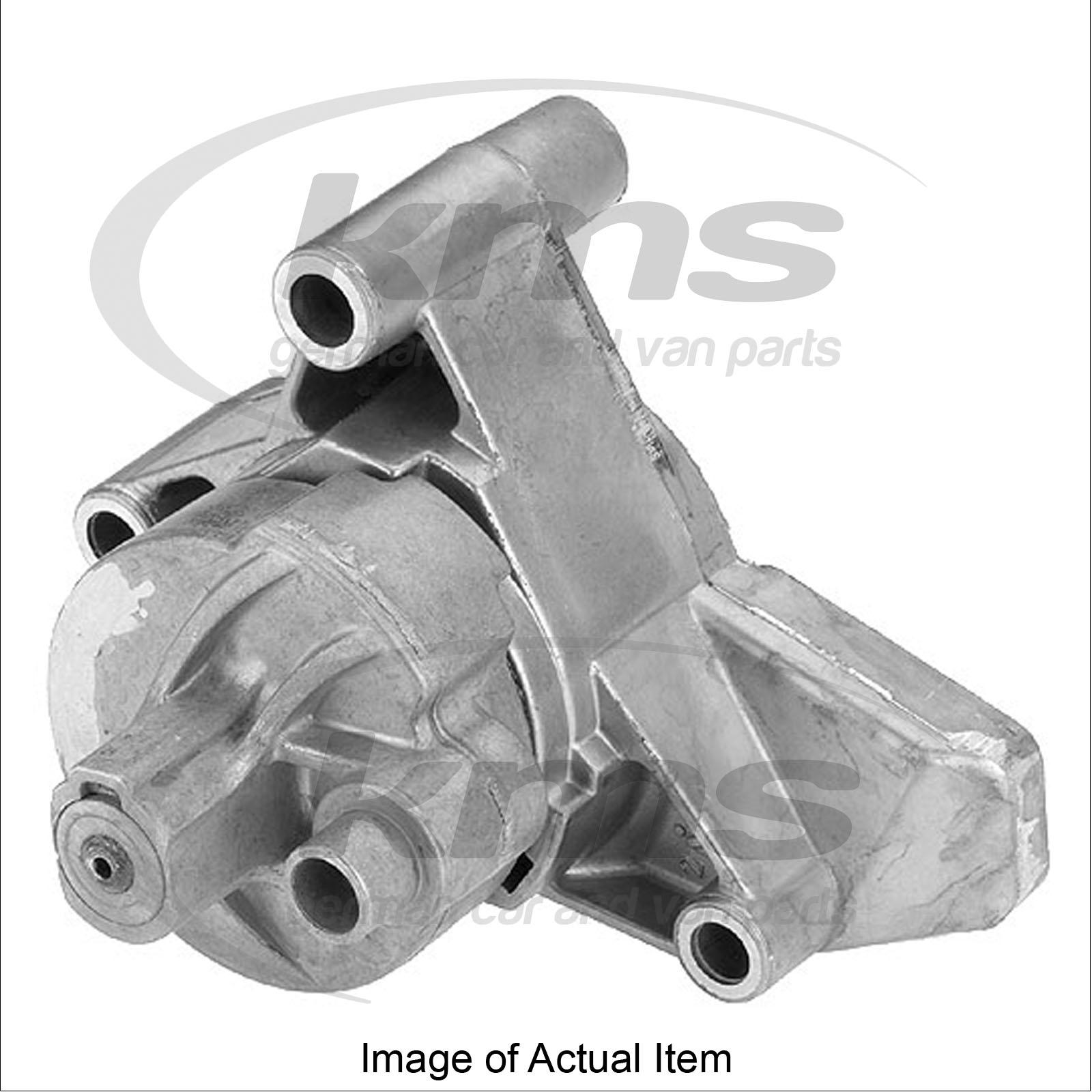 2011 mercedes benz sl class water pump belt replacement for Poly v belt for mercedes benz