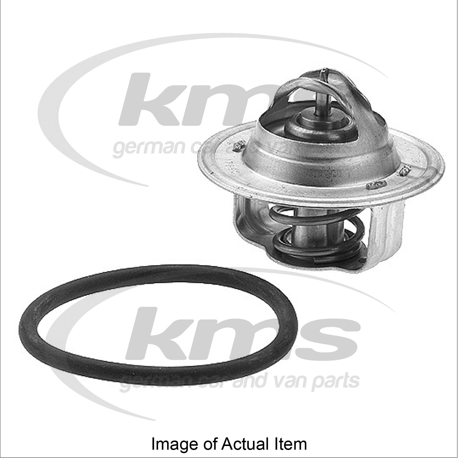 thermostat vw golf hatchback gti mk 4 1998 2006 1 8l 125 bhp top german qual. Black Bedroom Furniture Sets. Home Design Ideas