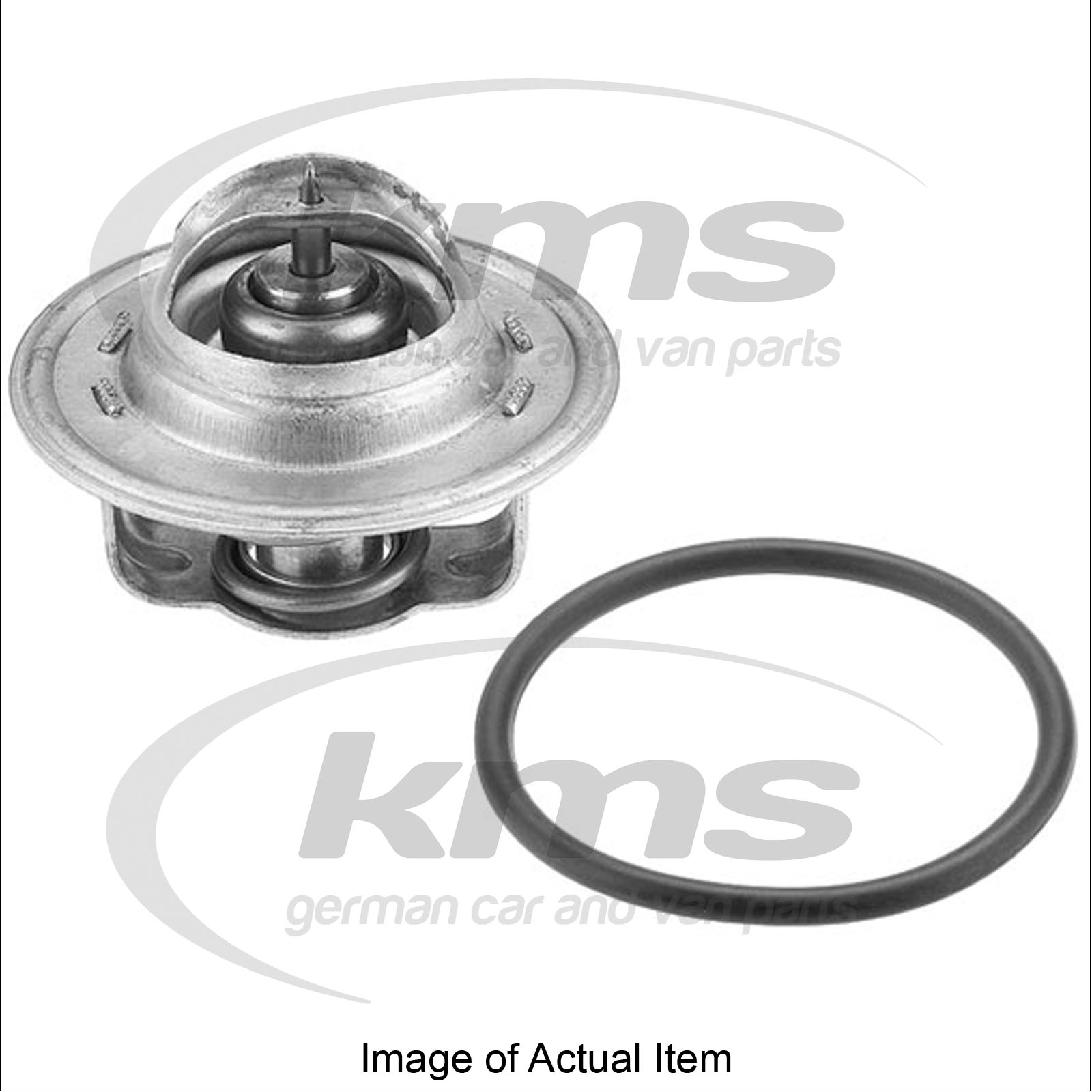 thermostat vw golf hatchback t mk 4 1998 2006 1 8l 150 bhp top german qualit. Black Bedroom Furniture Sets. Home Design Ideas