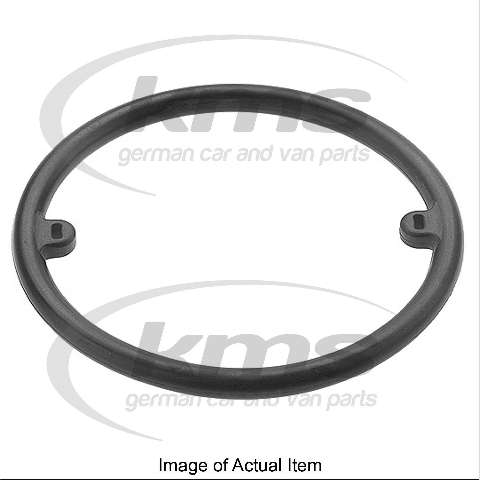 Oil Cooler Seal Ring Vw Touran Mpv Tdi 140 Dsg 2003 2011