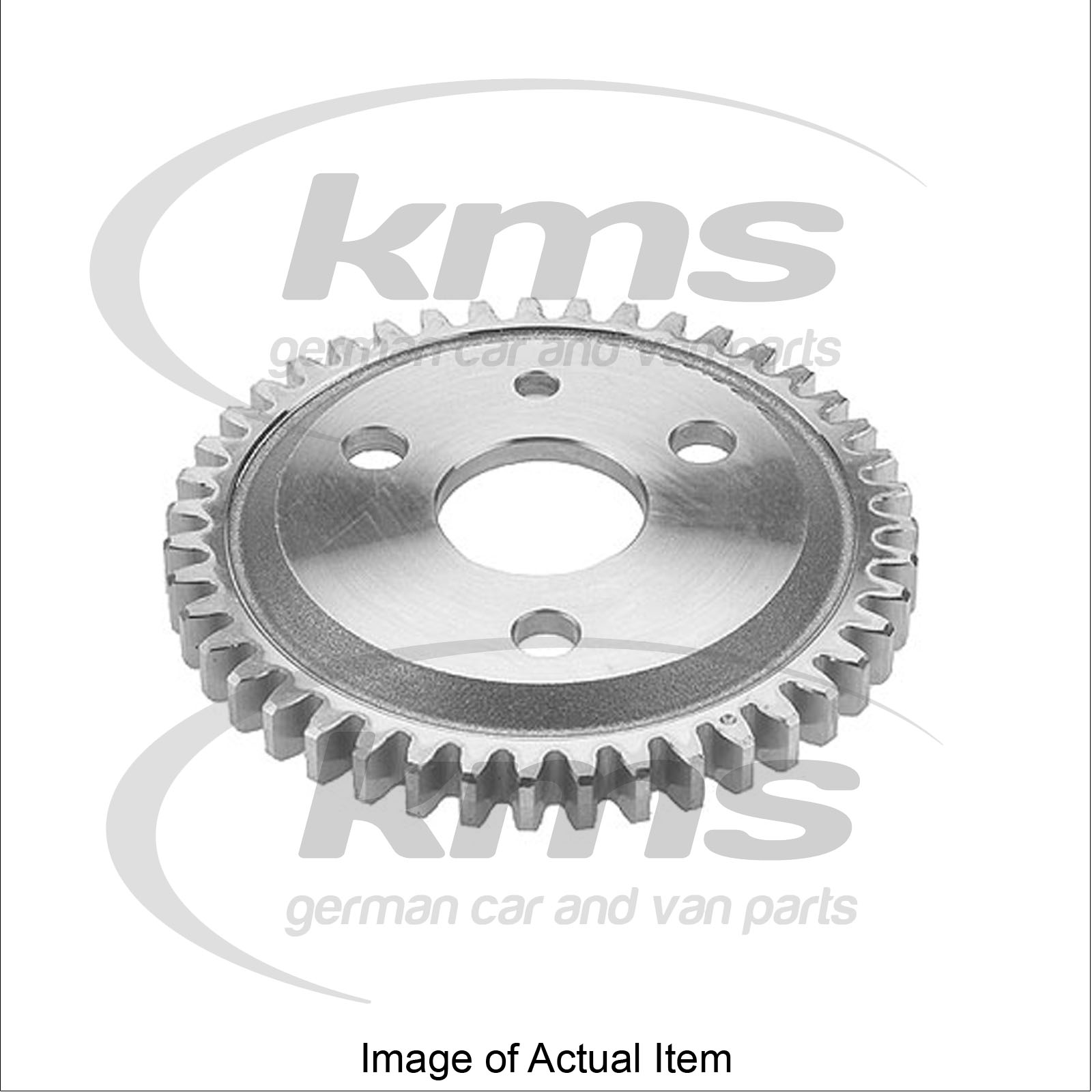 CAMSHAFT TIMING GEAR Mercedes Benz V Class MPV V220CDi