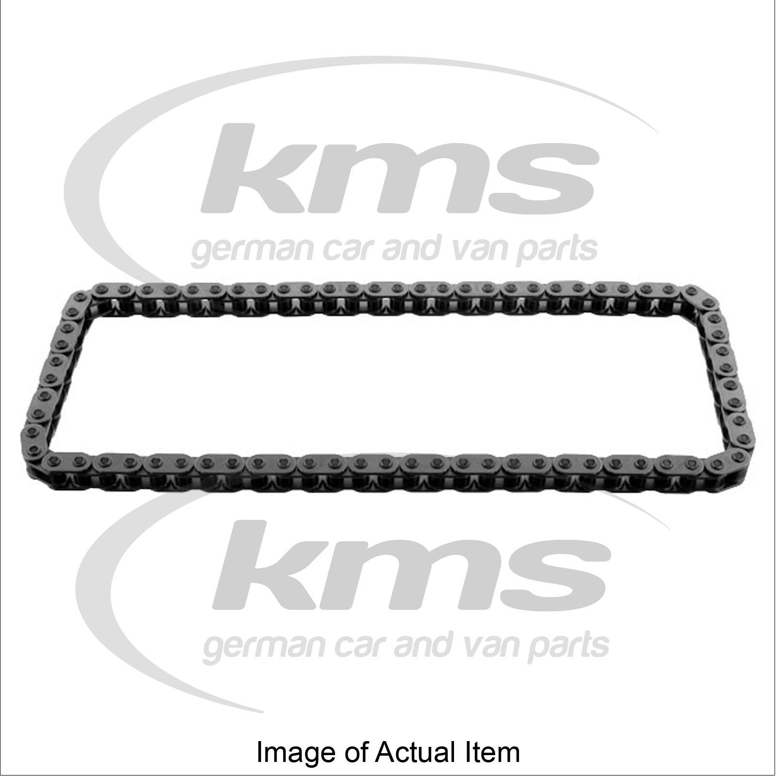 bmw e60 530d timing belt or chain Audi A3 Hatchback Audi A3 Hatchback