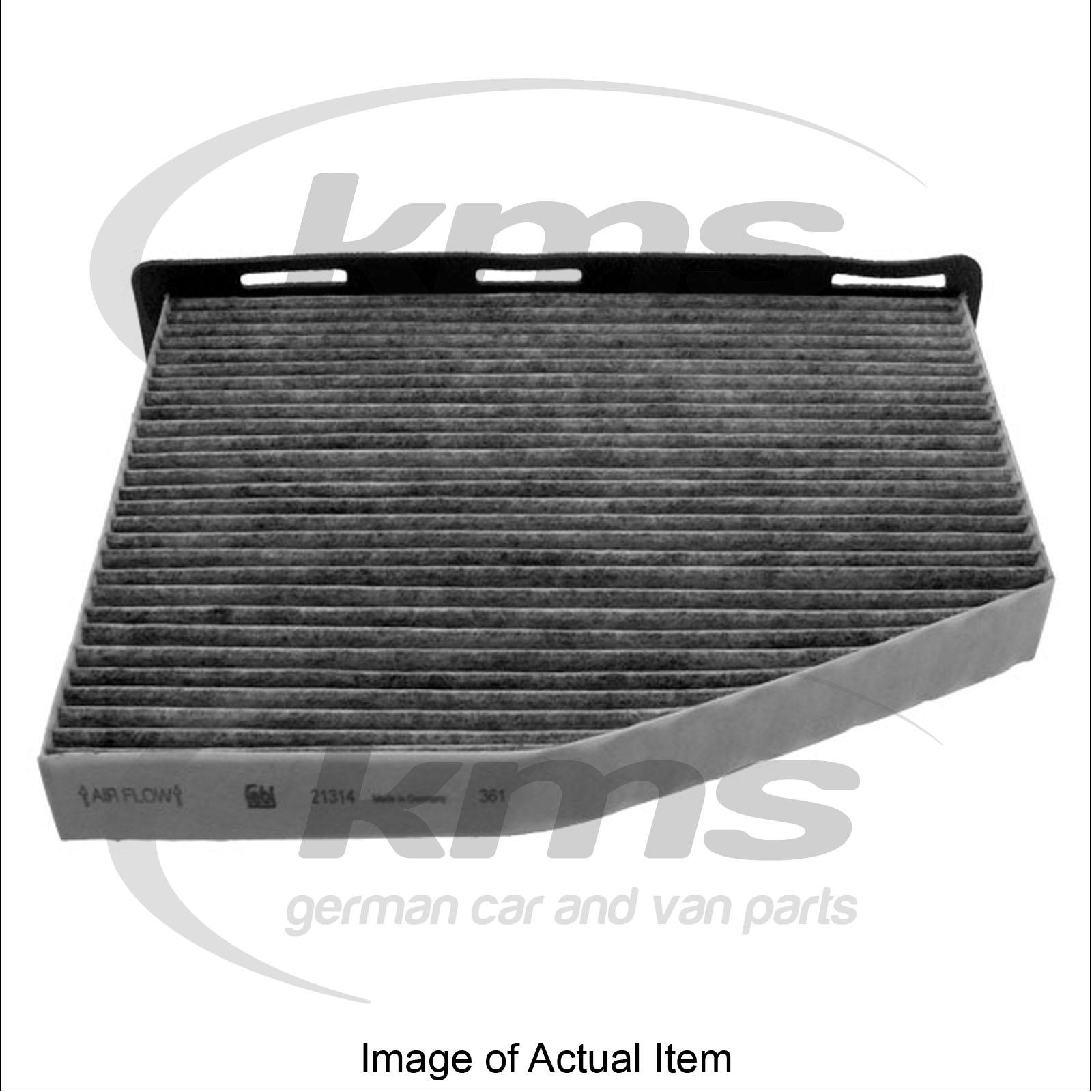 filtro antipolline vw golf estate sti 122 mk 6 2009 1. Black Bedroom Furniture Sets. Home Design Ideas