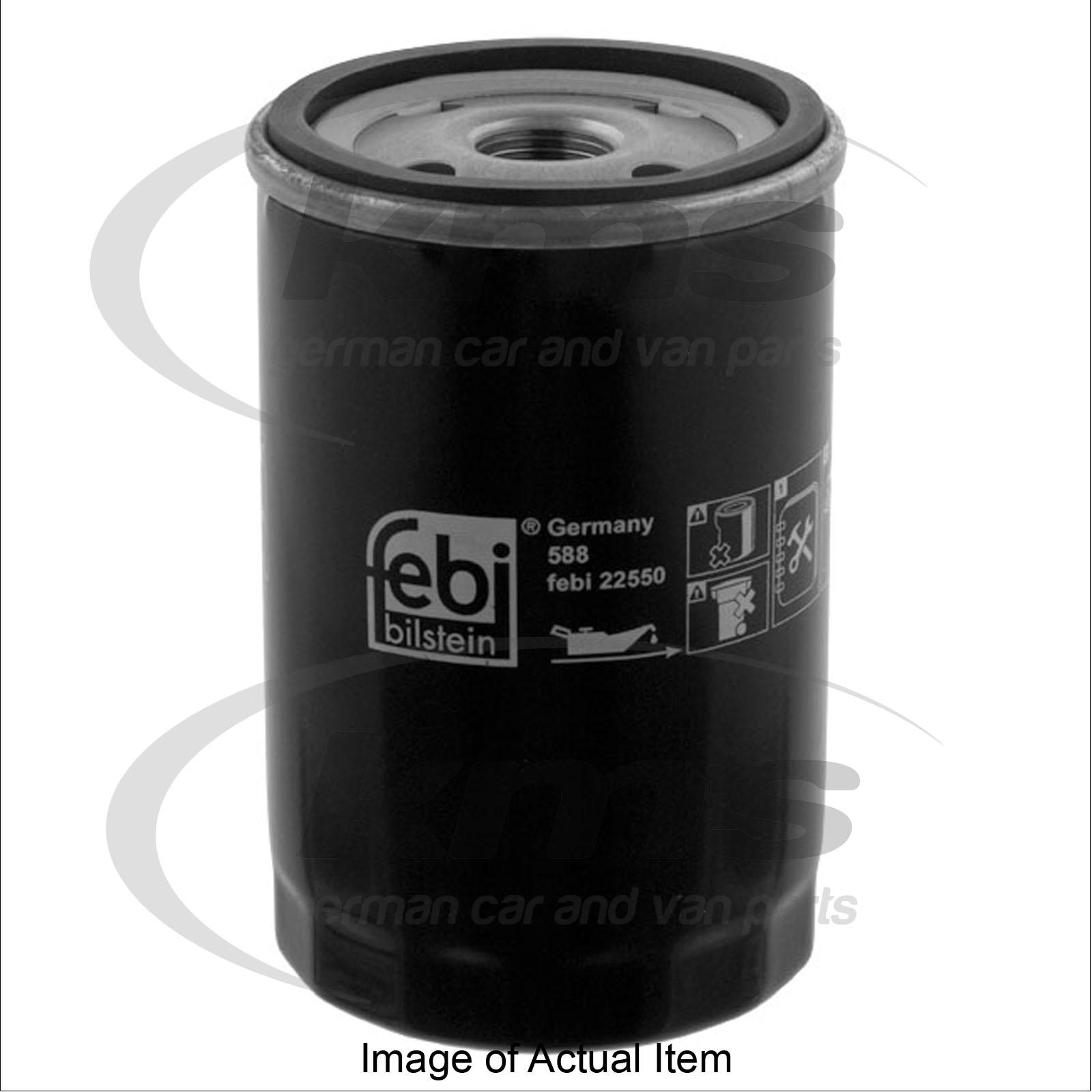 oil filter audi tt coupe 8n 1999 2006 1 8l 225 bhp top. Black Bedroom Furniture Sets. Home Design Ideas