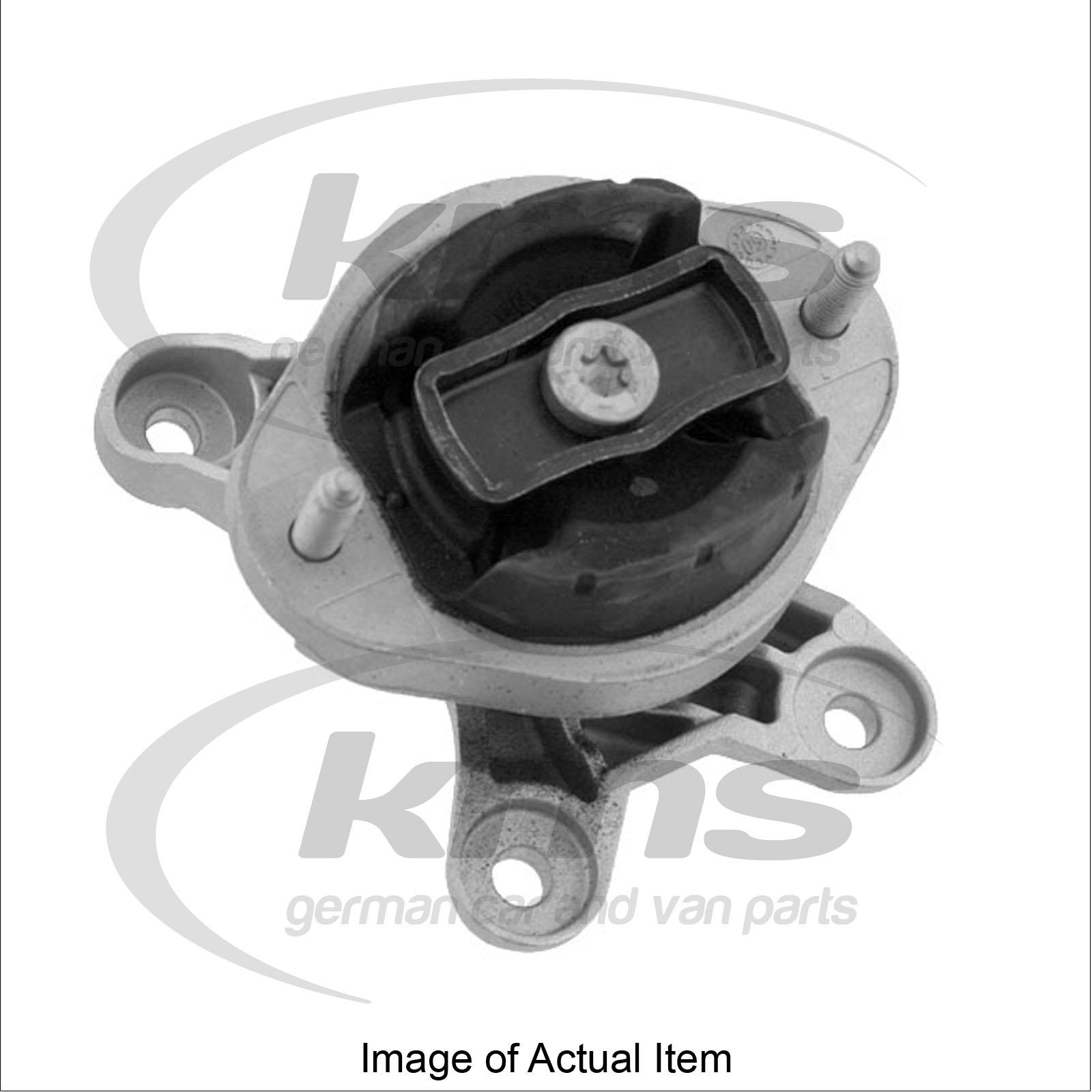 How to Fix Dipped Headlight Error on an Audi  Nicks Car Blog
