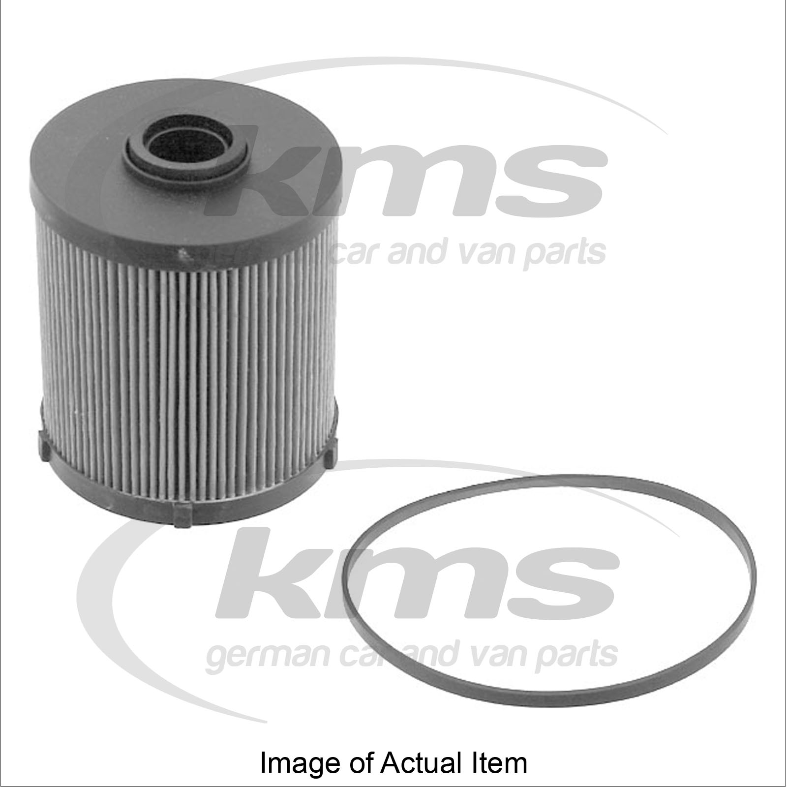 Fuel filter mercedes benz e class saloon e270cdi w211 2 7l for Mercedes benz fuel filter