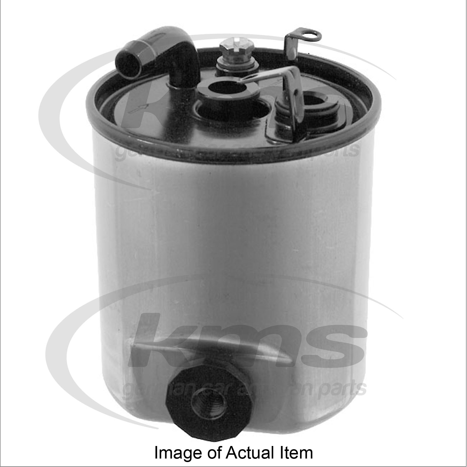 fuel filter mercedes benz sprinter van 211 cdi (2000-2006 ... dodge sprinter fuel filter parts