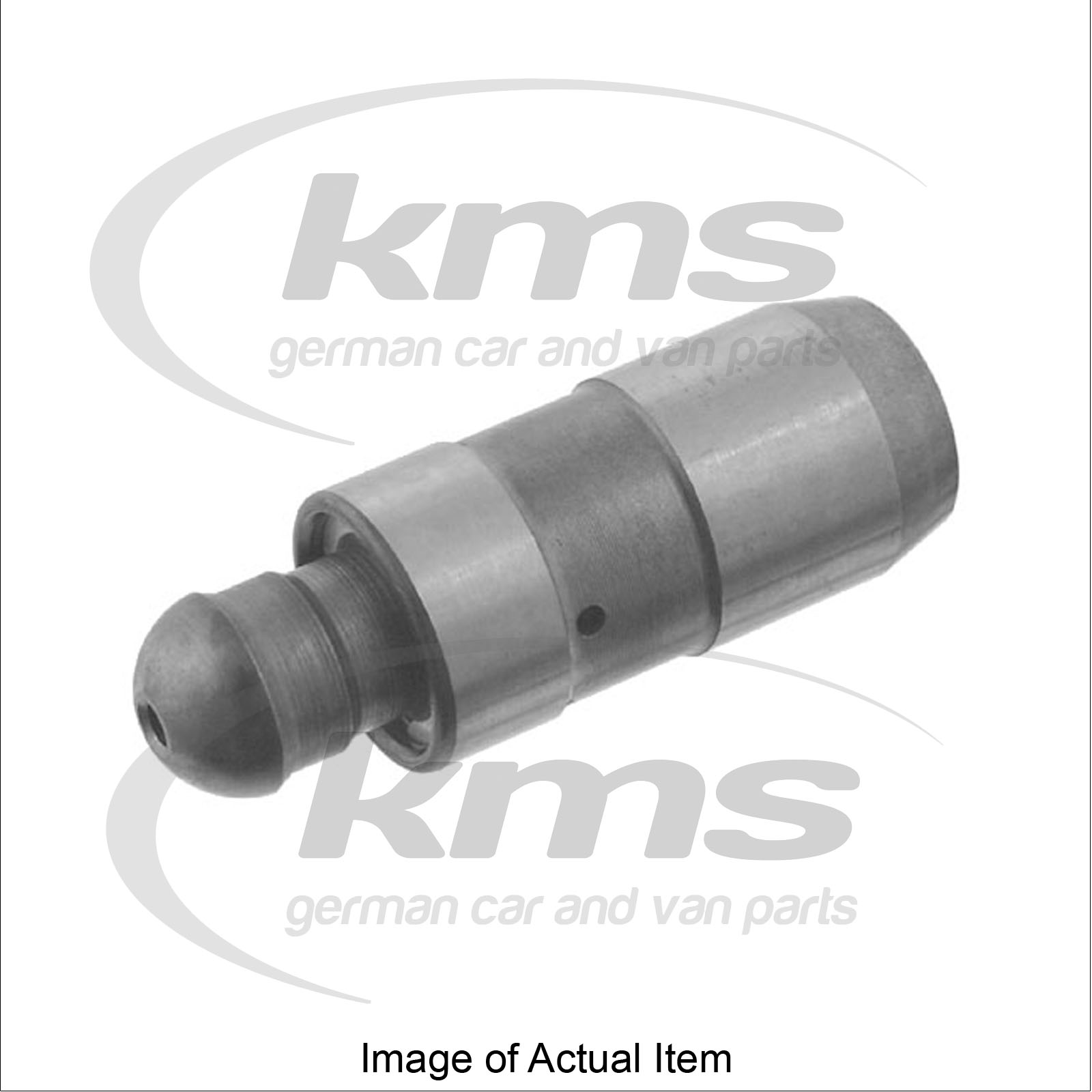 HYDRAULIC CAM FOLLOWER Mercedes Benz C Class Coupe C180Kompressor CL203 1.8L - 1