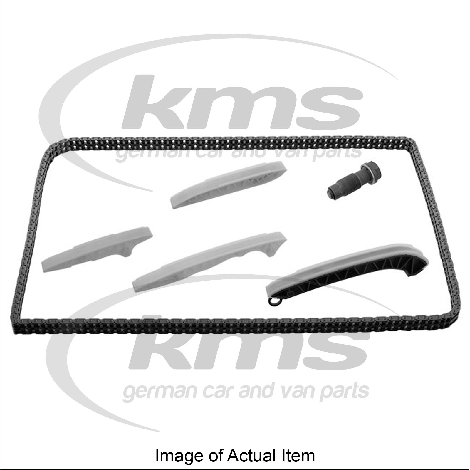 Timing chain kit mercedes benz clc class coupe clc230 for Mercedes benz chain