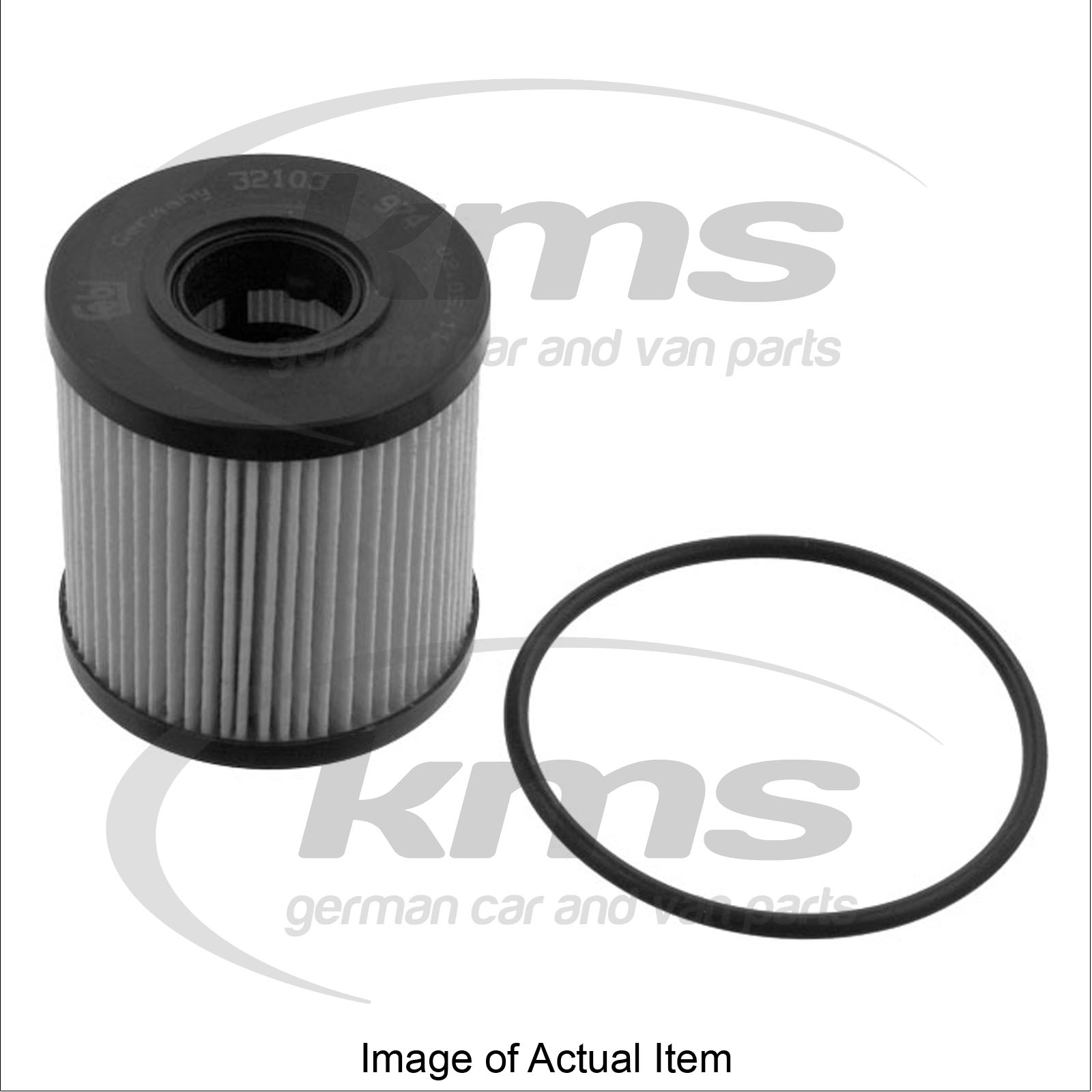 2006 Mini Cooper Engine Diagram Oil Filter Wiring For Free Additionally In Addition Likewise John Works Tuningkit 00163313 35 As Well