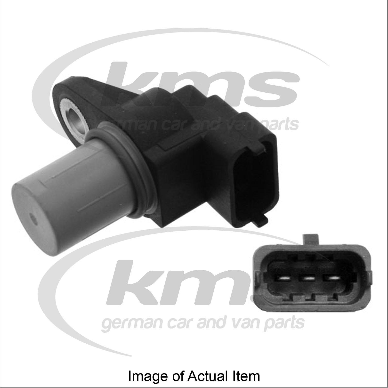 camshaft position sensor mercedes benz clk class coupe