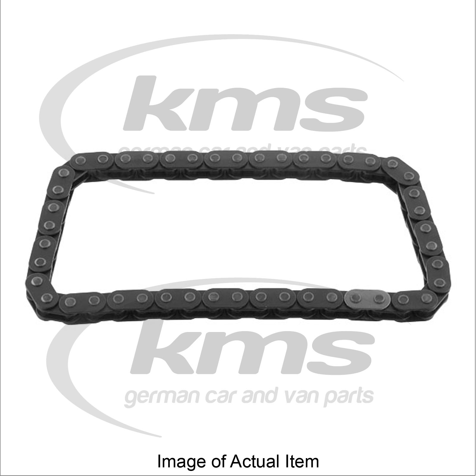 oil pump chain vw golf estate tdi 140 mk 6 2009 2 0l 138 bhp top german qua ebay. Black Bedroom Furniture Sets. Home Design Ideas