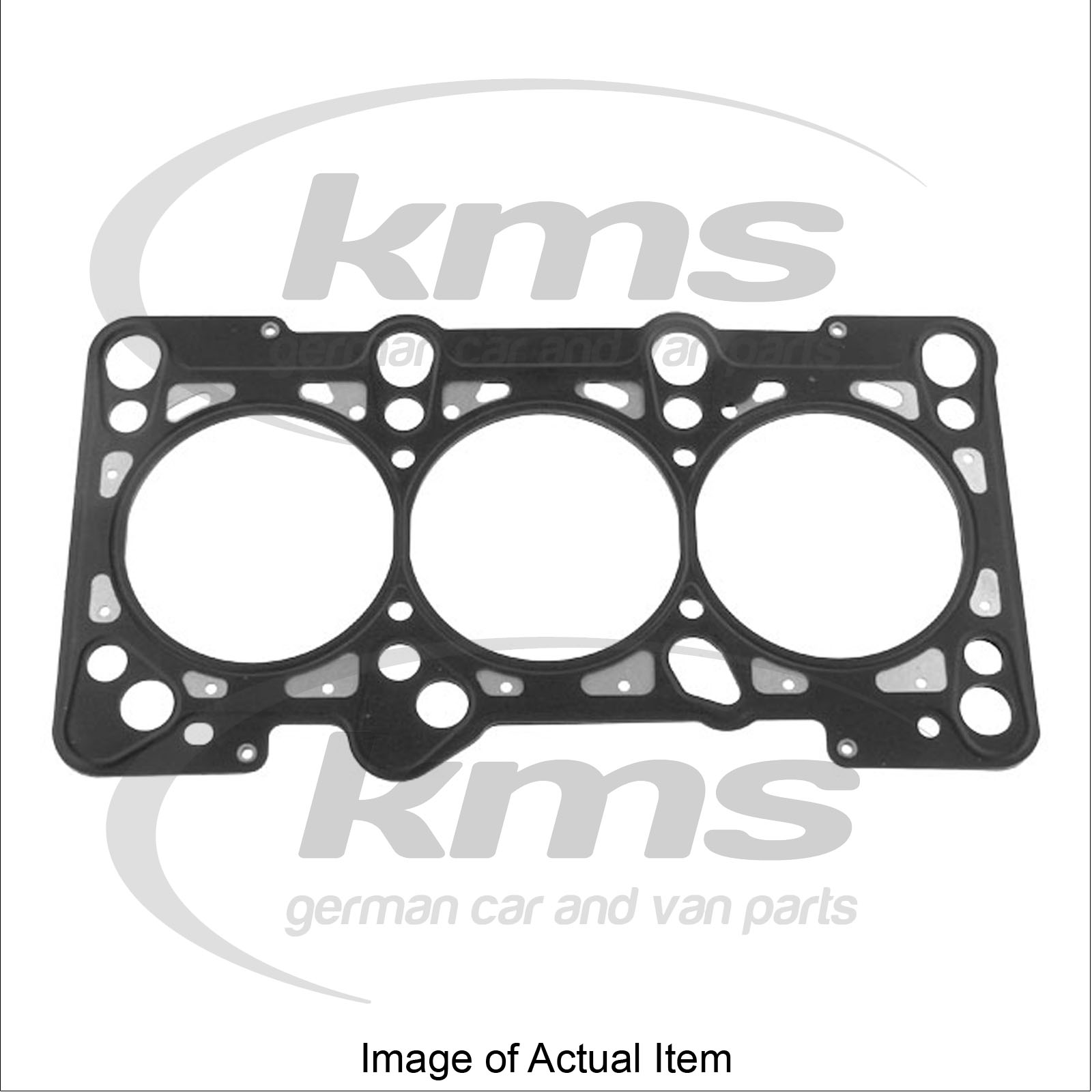 2015 Mini Roadster Head Gasket: CYLINDER HEAD GASKET Audi A4 Convertible B6 (2001-2006) 2