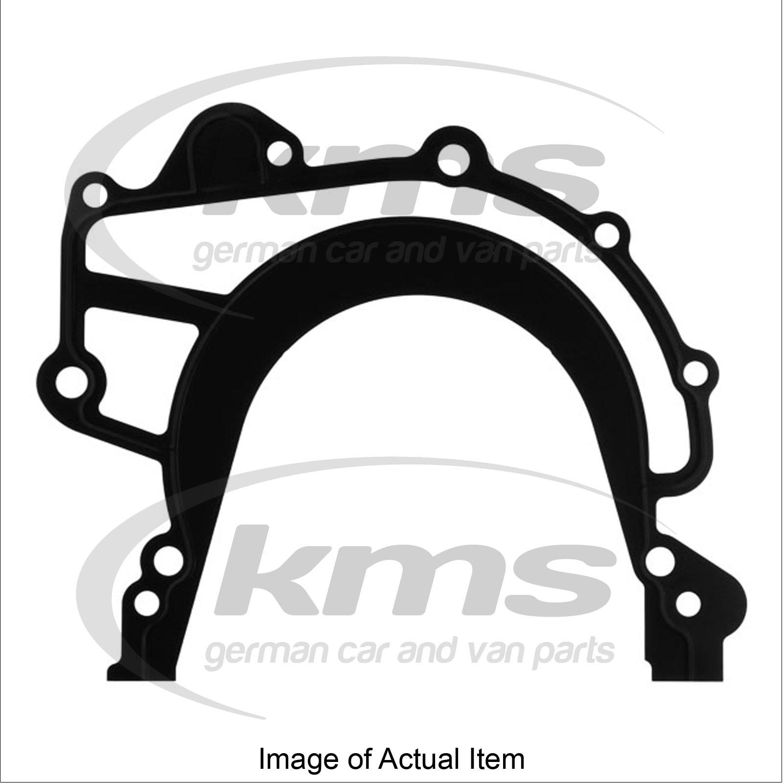 Vw Bug Engine Case Sealant: OIL PUMP SEAL VW Beetle Hatchback TDi PD (1999-2011) 1.9L