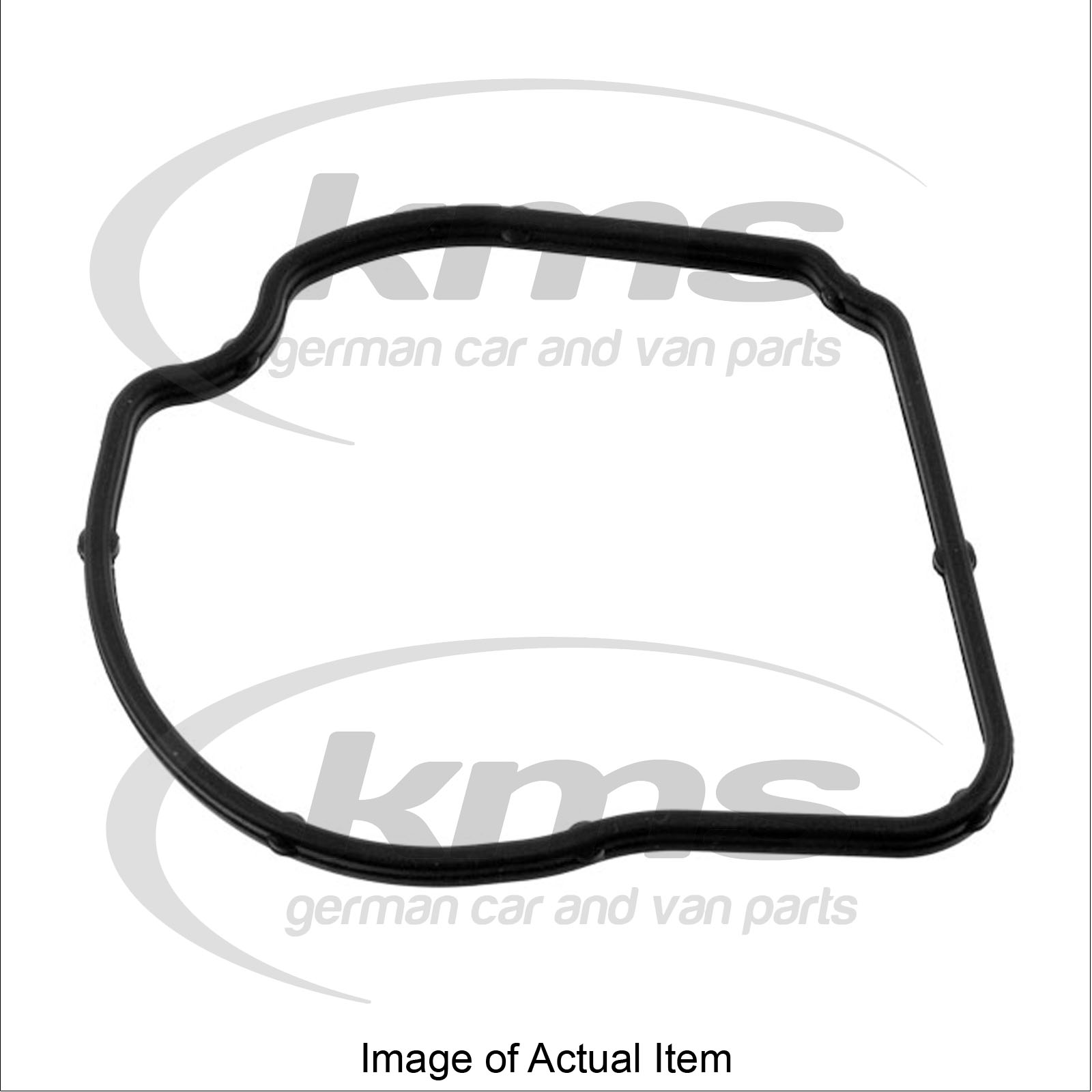 THERMOSTAT GASKET Mercedes Benz C Class Saloon C220CDi