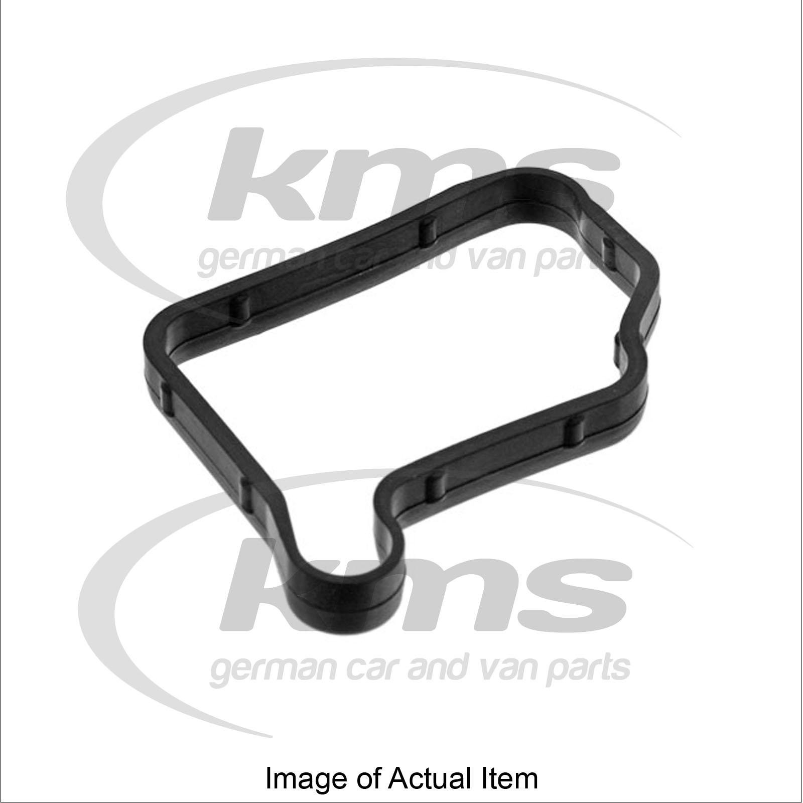 ROCKER COVER GASKET Mercedes Benz CLK Class Coupe