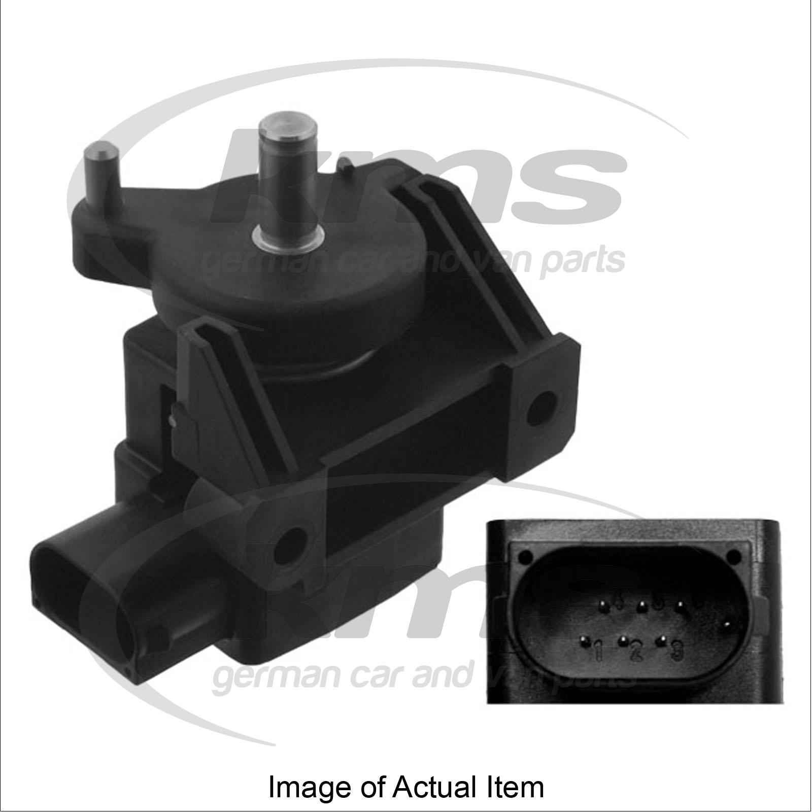 Accelerator pedal sensor mercedes benz vaneo mpv w414 1 6l for Mercedes benz sensors