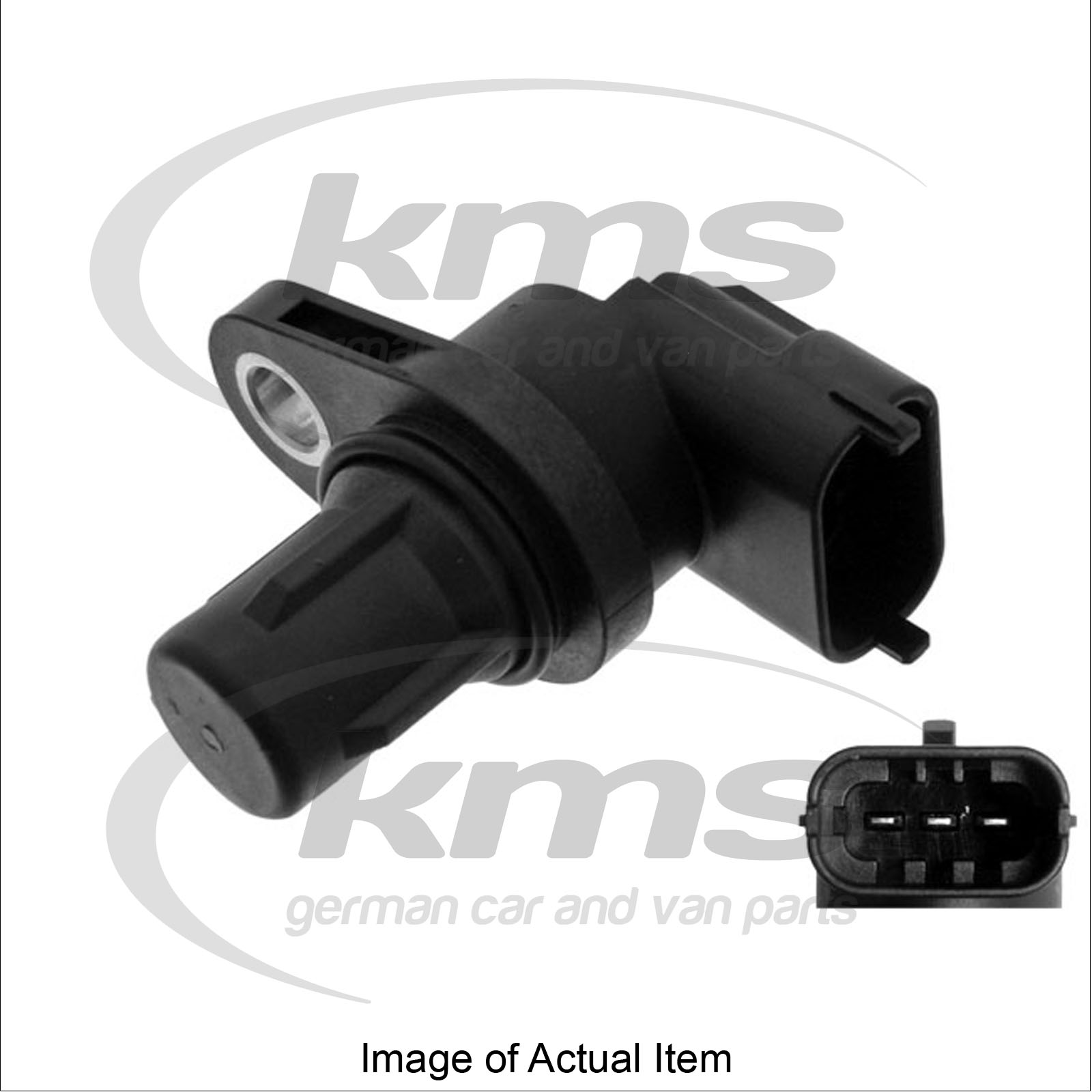 CAMSHAFT POSITION SENSOR Mercedes Benz C Class Estate C180
