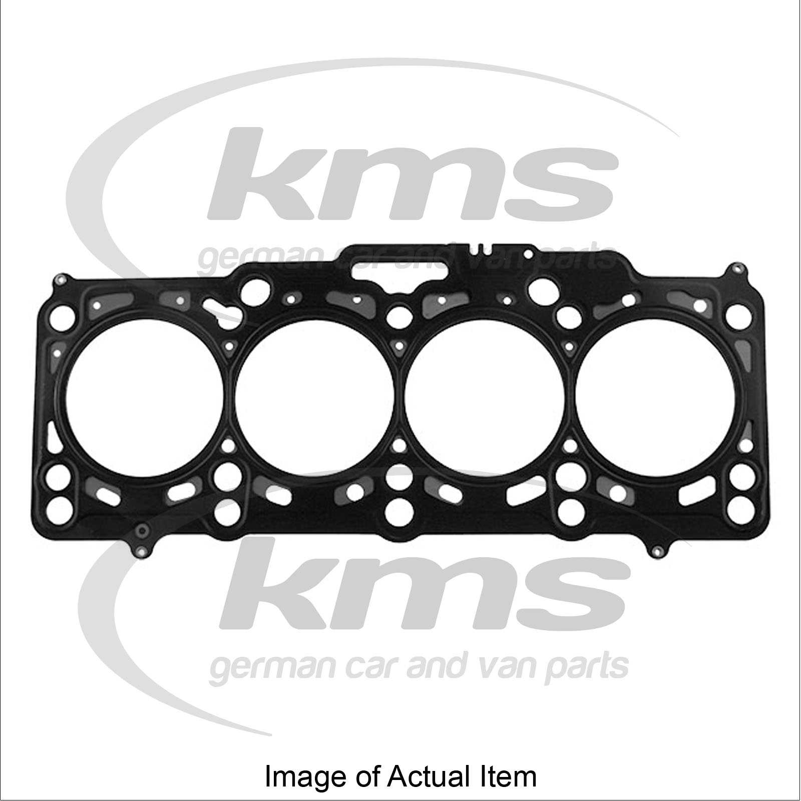 2013 Mazda Mazda2 Head Gasket: [Repair Head Gasket On A 2008 Audi A4]