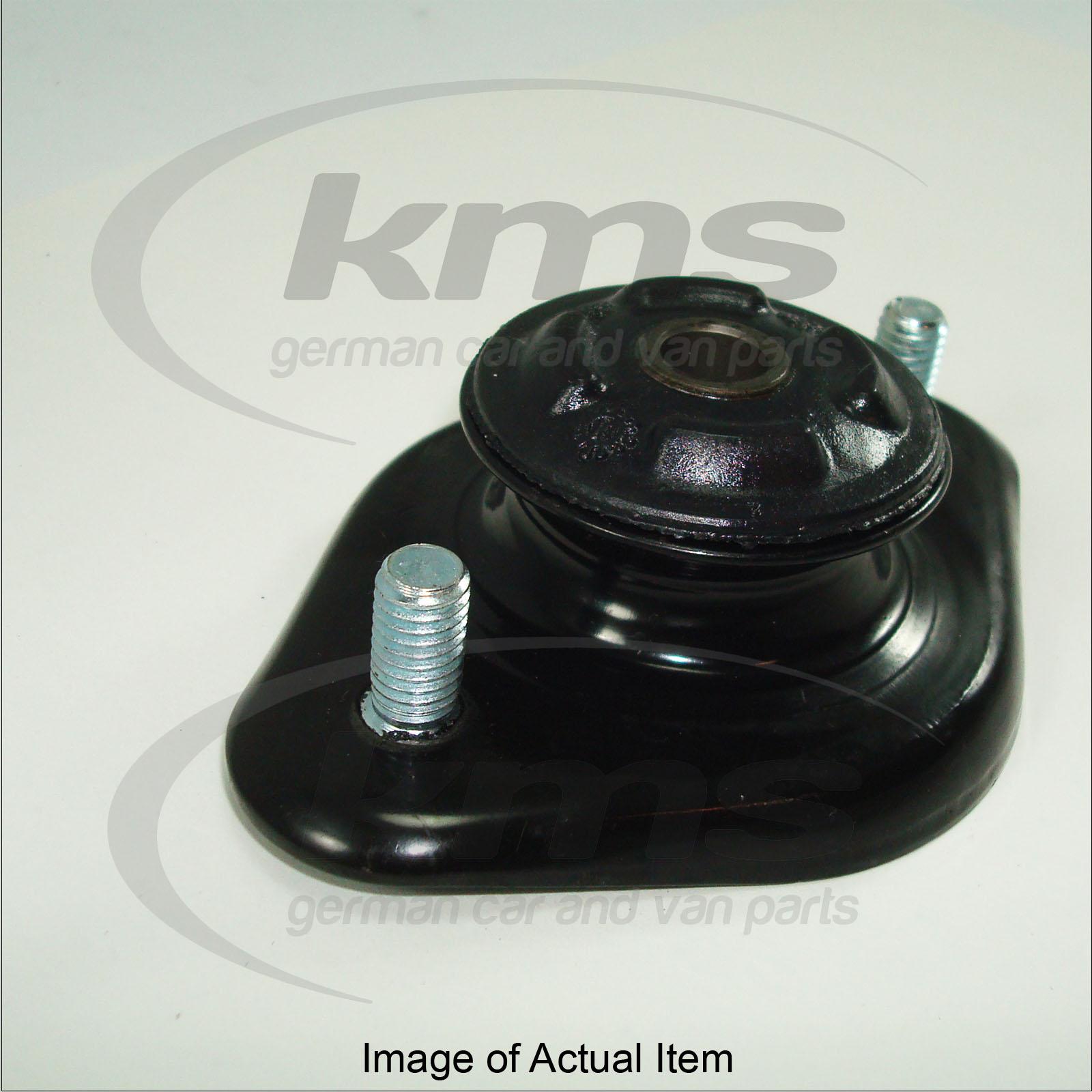 Bmw Z3 Wing Mirror Mount: REAR STRUT TOP MOUNTING E36,E46 316-330D 91- BMW Z3 98-02