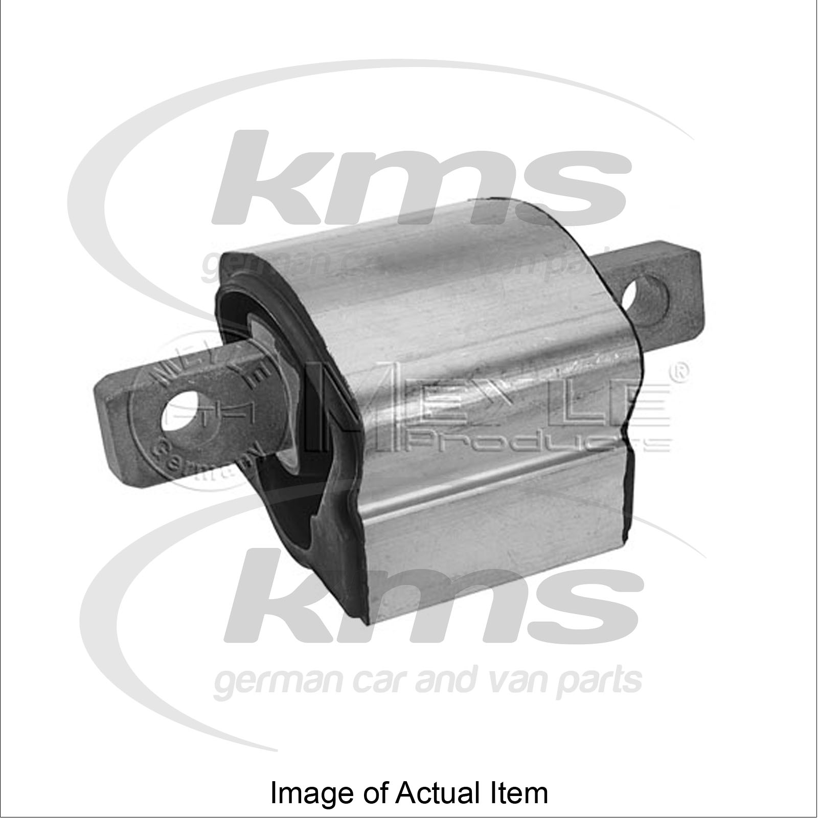 Mounting For Manual Transmission Mercedes Clk C209 200 border=