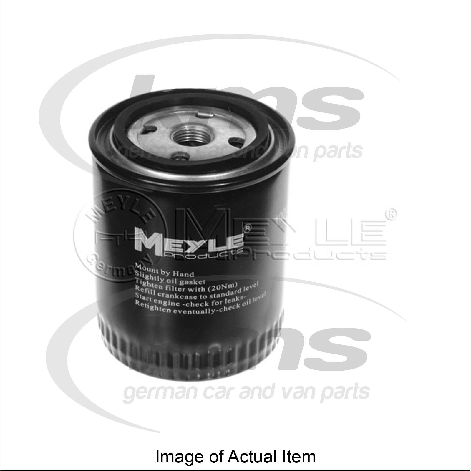 Oil filter audi a6 4b c5 2 7 t quattro 250bhp top for Audi a6 motor oil