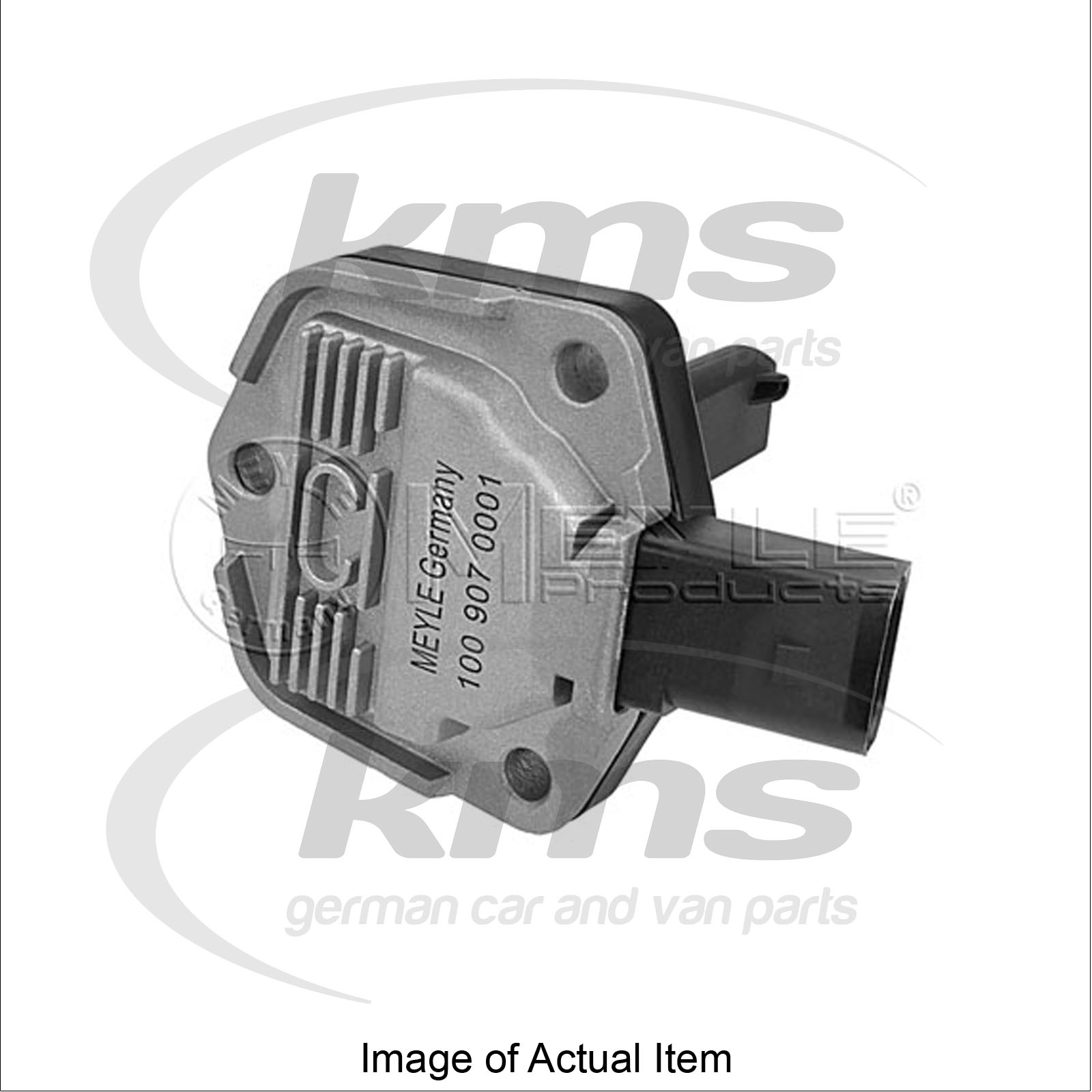Sensor For Engine Oil Level Vw Golf Mk5 1k1 1 9 Tdi