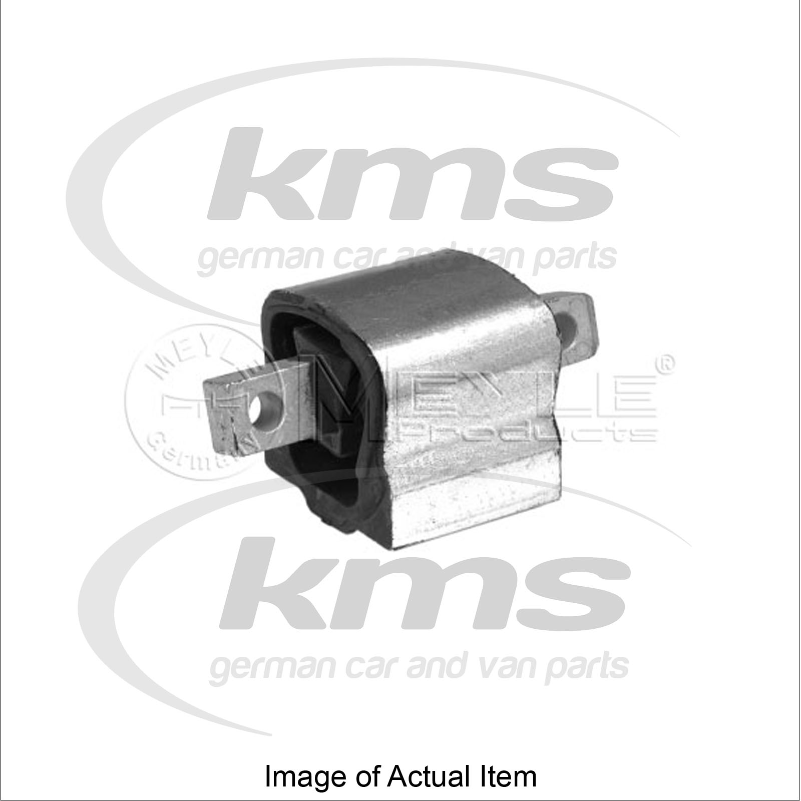 Mounting for manual transmission mercedes e class w211 e for Mercedes benz manual transmission