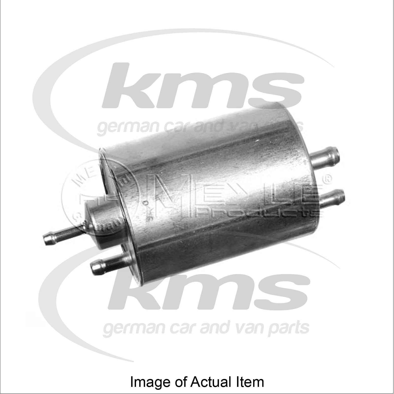Fuel filter mercedes c class w203 c 230 kompressor 203 for Mercedes benz fuel filter