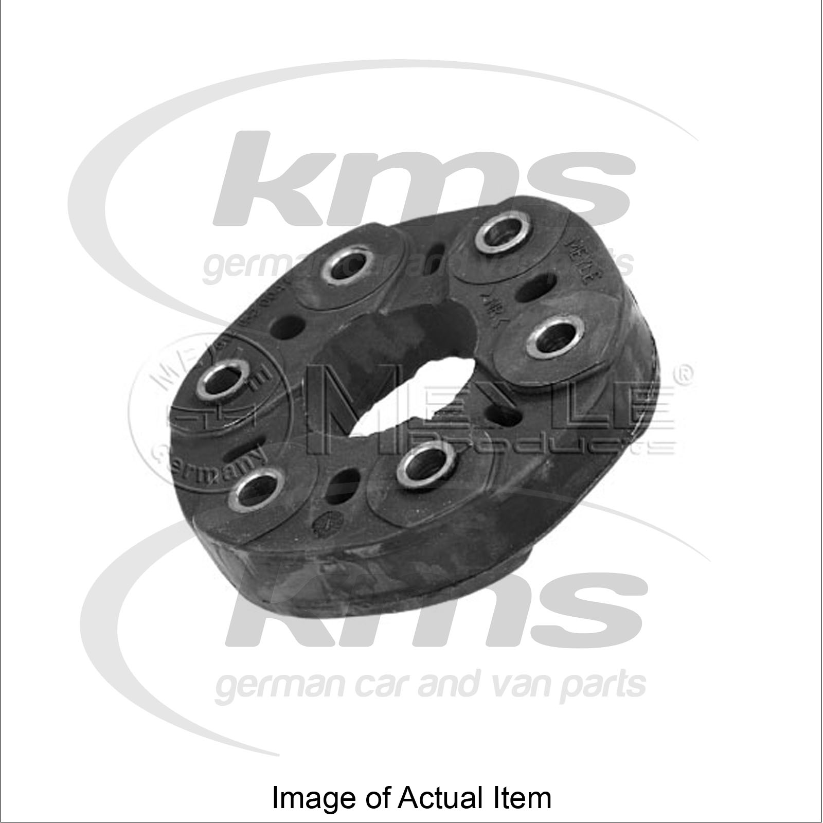 JOINT For PROPSHAFT MERCEDES E-CLASS (W211) E 320 CDI (211