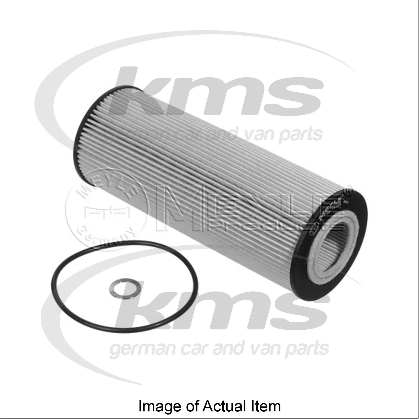 Oil filter audi a6 estate 4b c5 2 5 tdi 155bhp top for Audi a6 motor oil