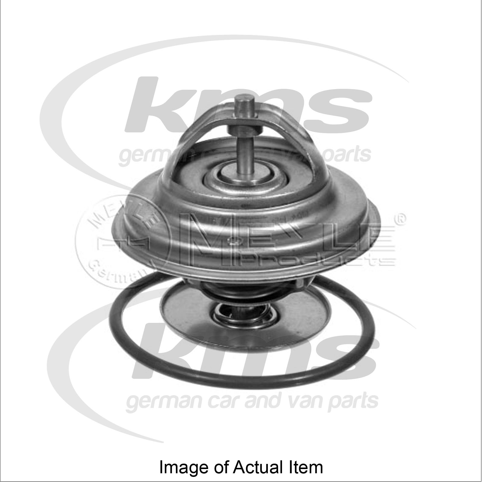 Thermostat for coolant mercedes 190 w201 e 1 8 for Mercedes benz thermostat