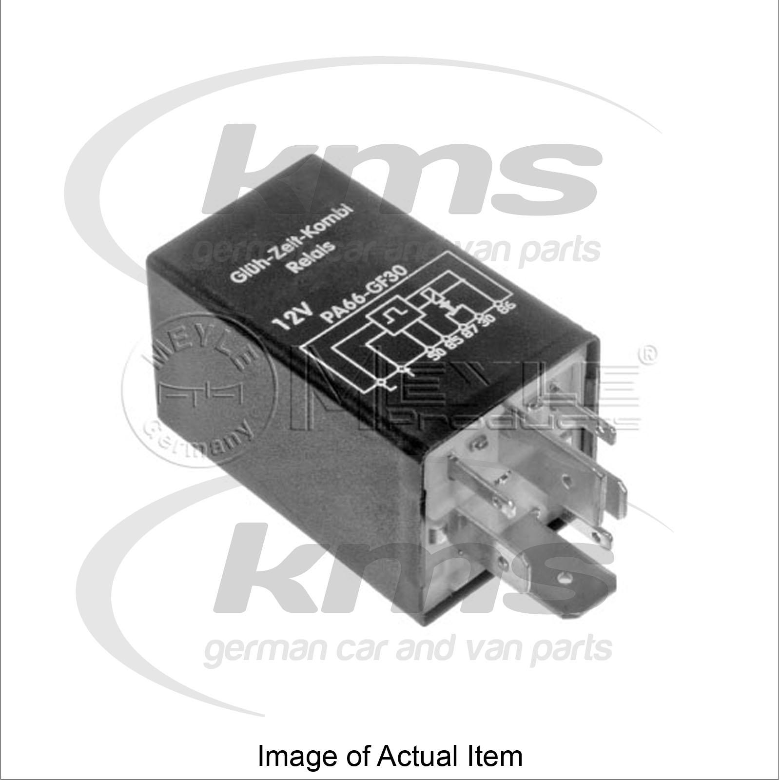 2003 expedition fuse box relay location vwt4 2 5tdi glowplug relay location relay for glow plug system vw transporter t4 box 70xa 2
