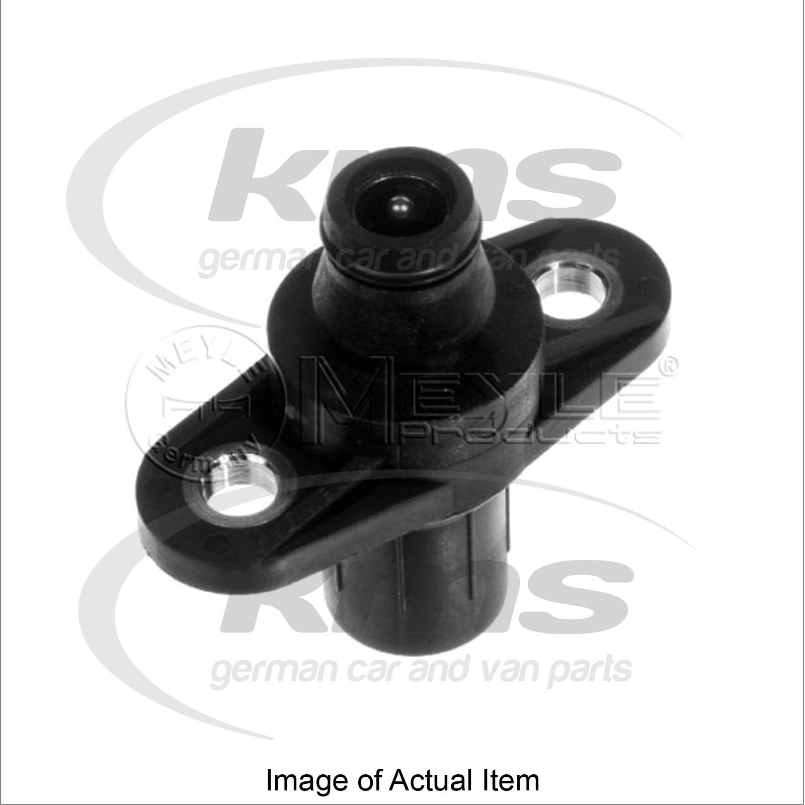 SENSOR For CAMSHAFT POSITION MERCEDES S-CLASS Coupe (C140