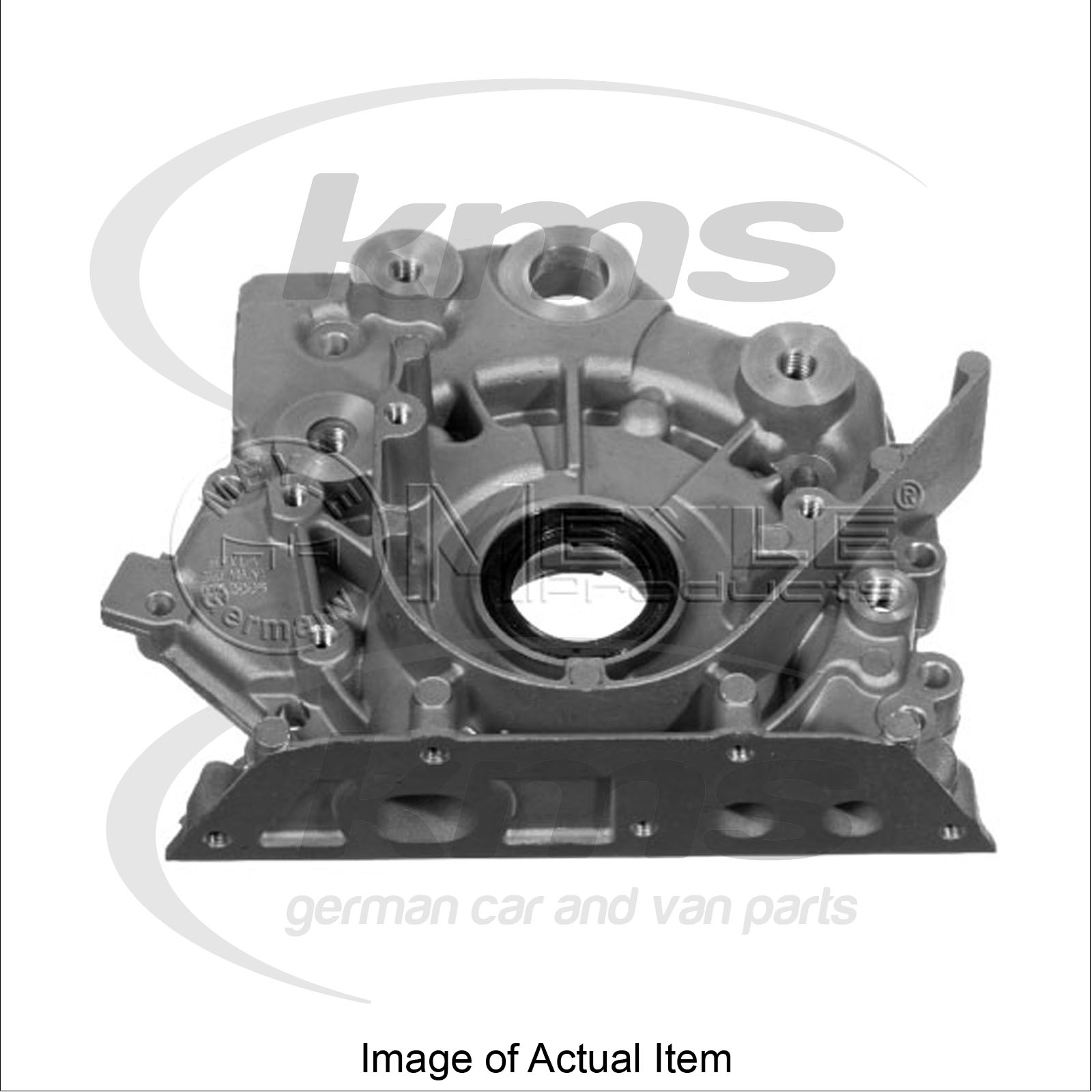 Download Latest and Read 2003 Audi A4 Oil Pump Manual 2003 Audi A4 Oil Pump  Manual In undergoing this life, many people always try ...