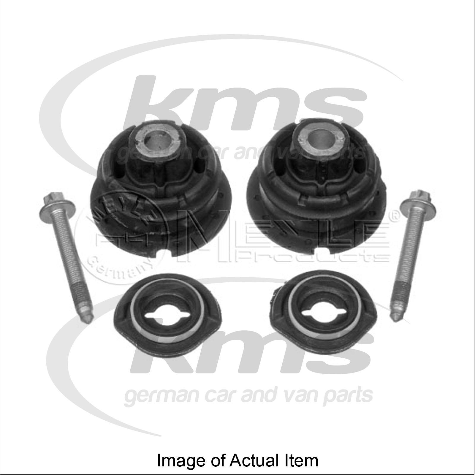 Repair manual mercedes c220 1996 for Mercedes benz r129 service repair workshop manual