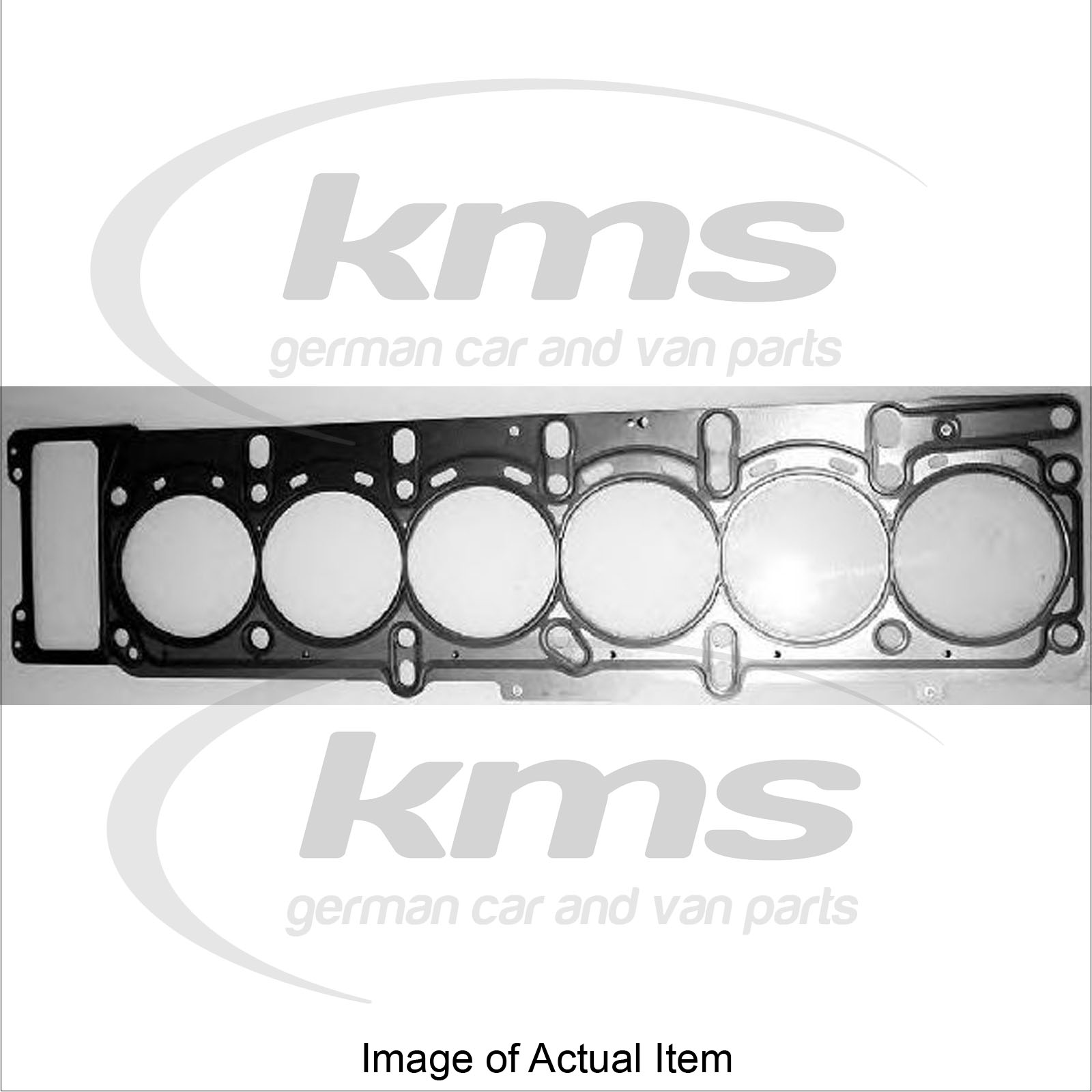 2015 Mini Roadster Head Gasket: Cylinder Head Gasket BMW 3 Convertible E46 M3 3 2