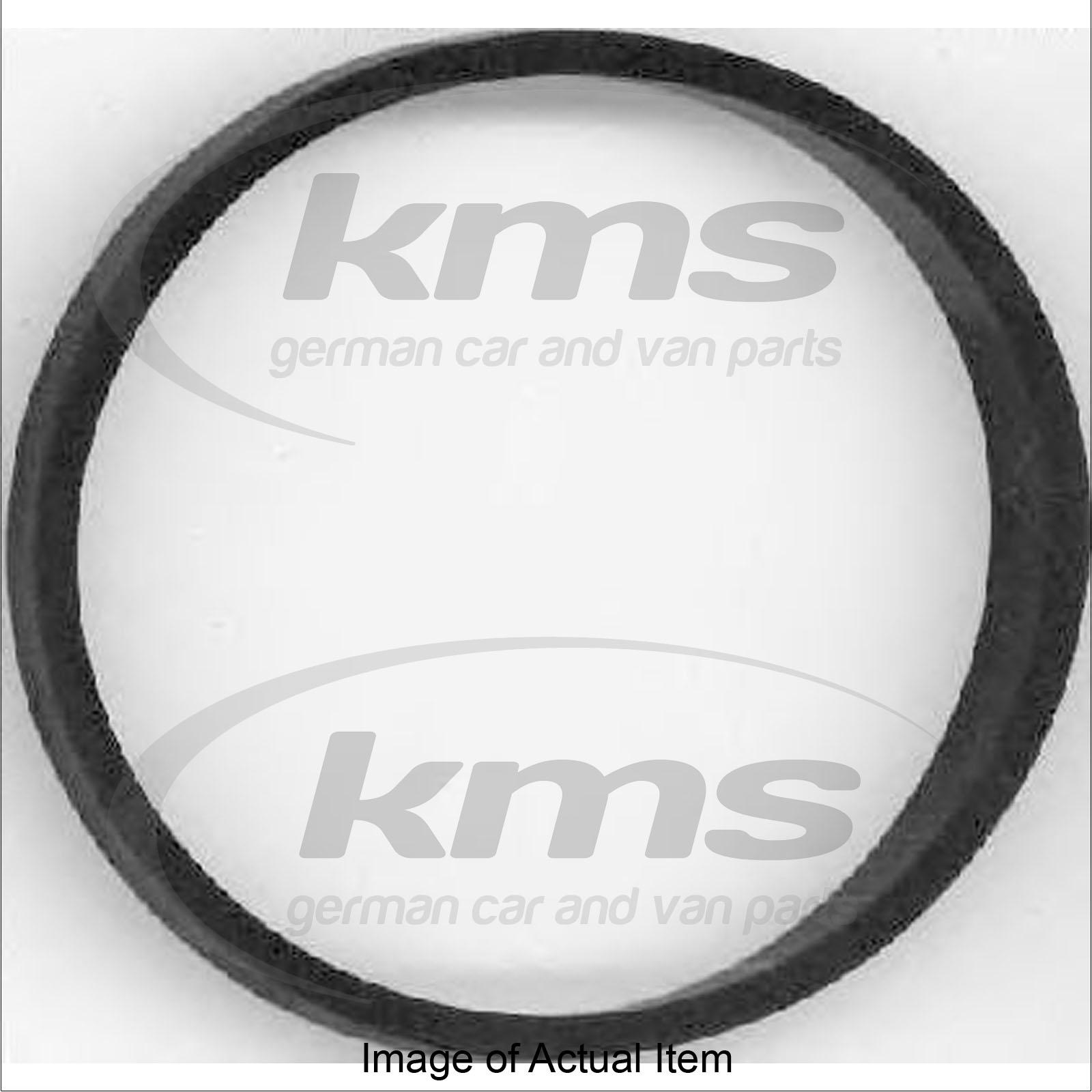 INTAKE MANIFOLD GASKET MERCEDES C-CLASS (W203) C 220 CDI