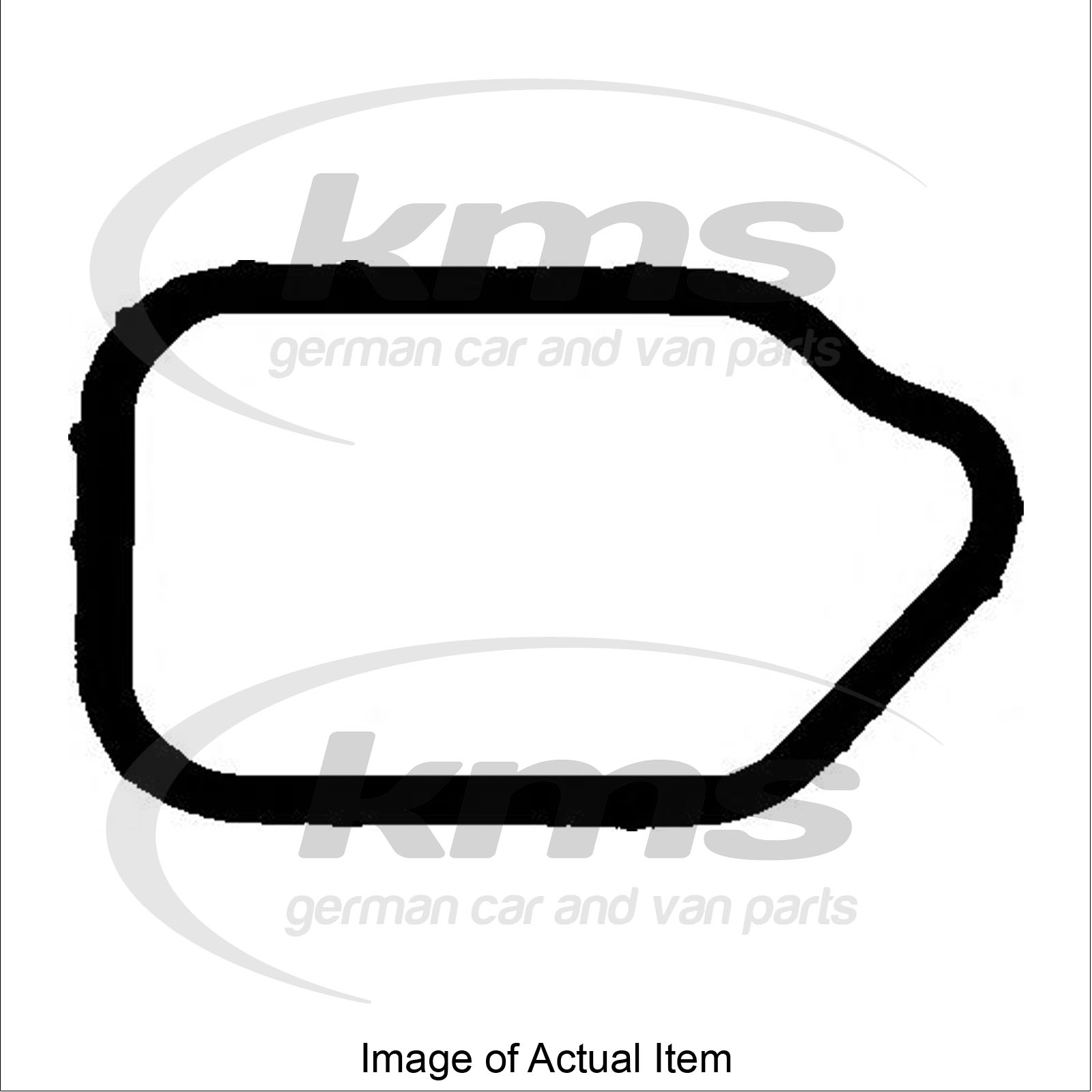 TIMING CASE GASKET MERCEDES E-CLASS (W211) E 200 CDI (211