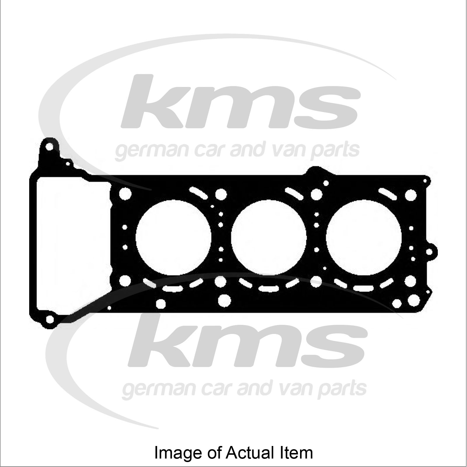 2015 Mini Roadster Head Gasket: CYLINDER HEAD GASKET MERCEDES E-CLASS Coupe (C207) E 350