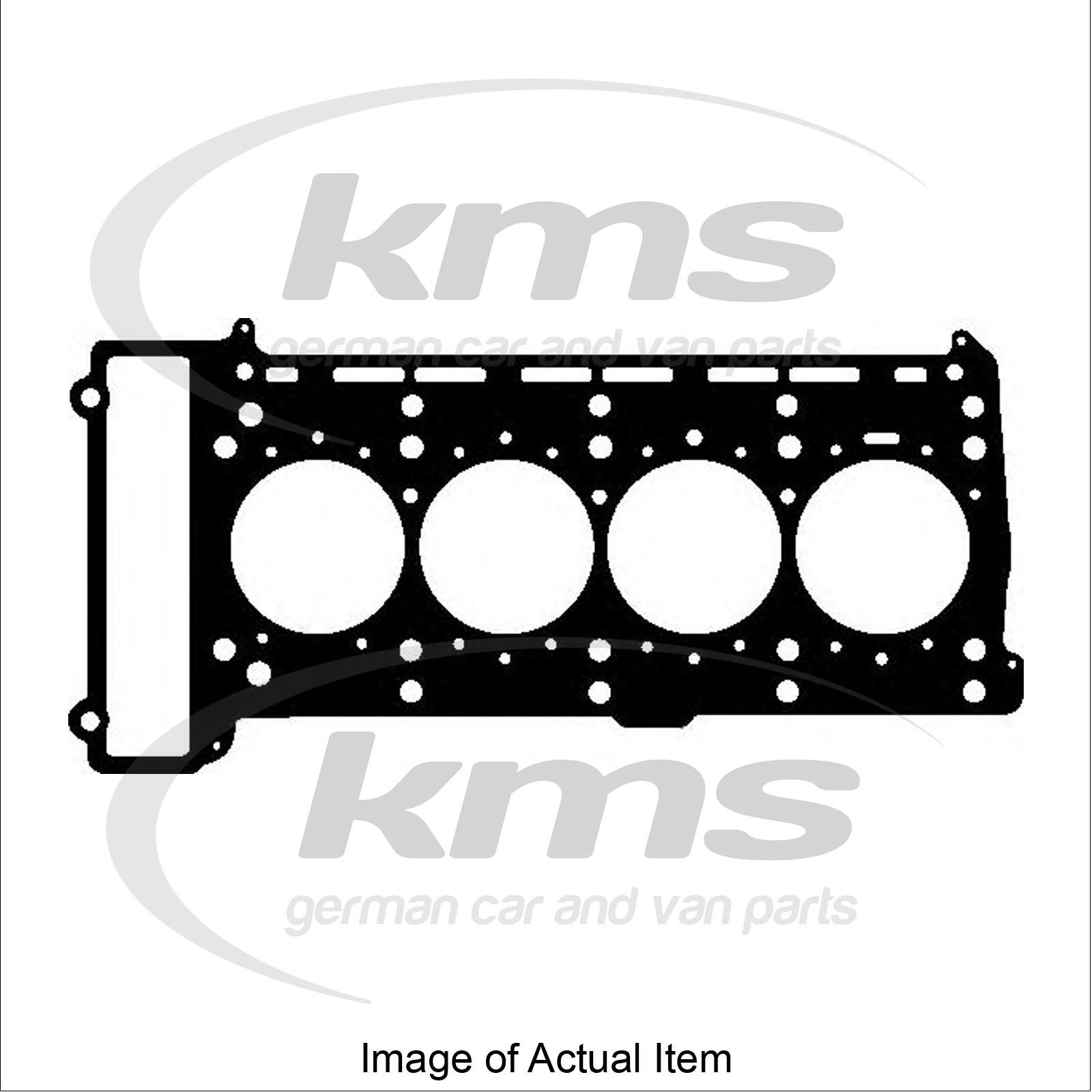 CYLINDER HEAD GASKET MERCEDES E-CLASS T-Model (S212) E 200
