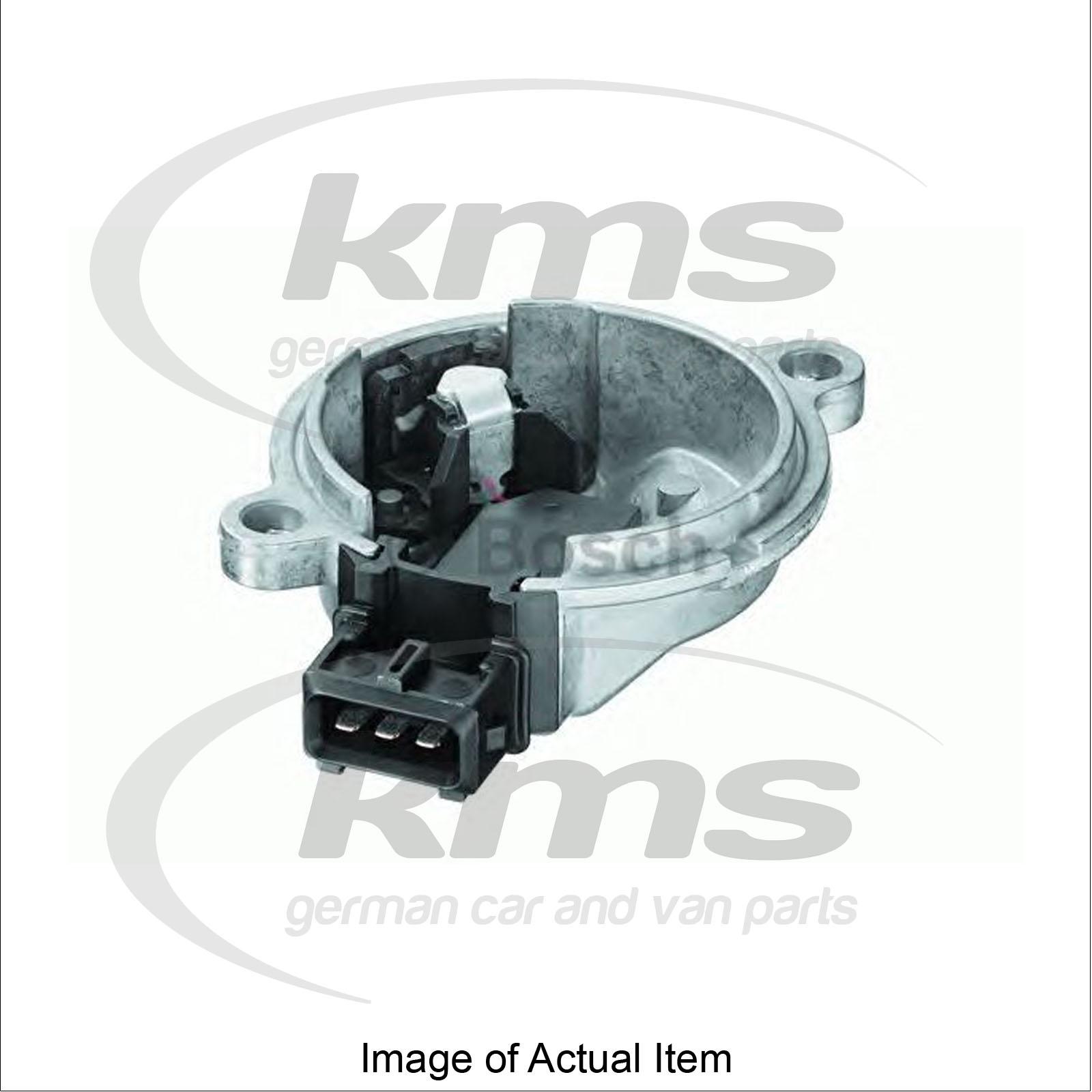 2013 Audi A8 Camshaft: Sensor For Camshaft Position AUDI A8 (4D2, 4D8) 2.8