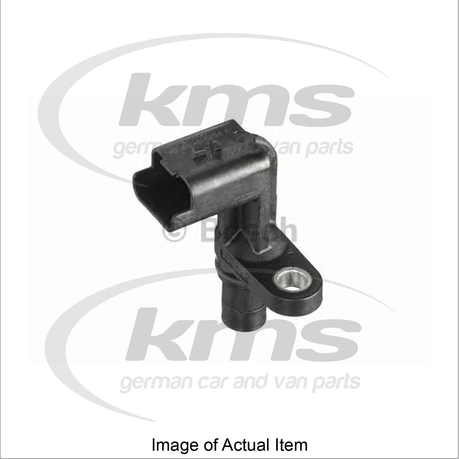 Sensor For Camshaft Position MINI MINI CLUBMAN (R55